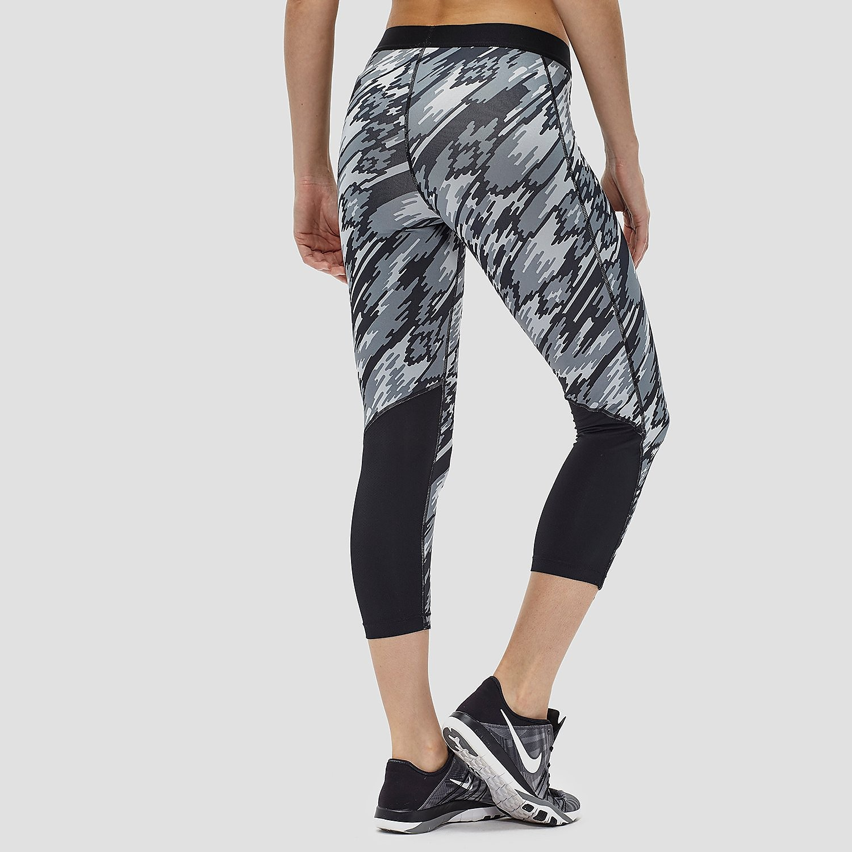 Nike Pro Overdrive Capris