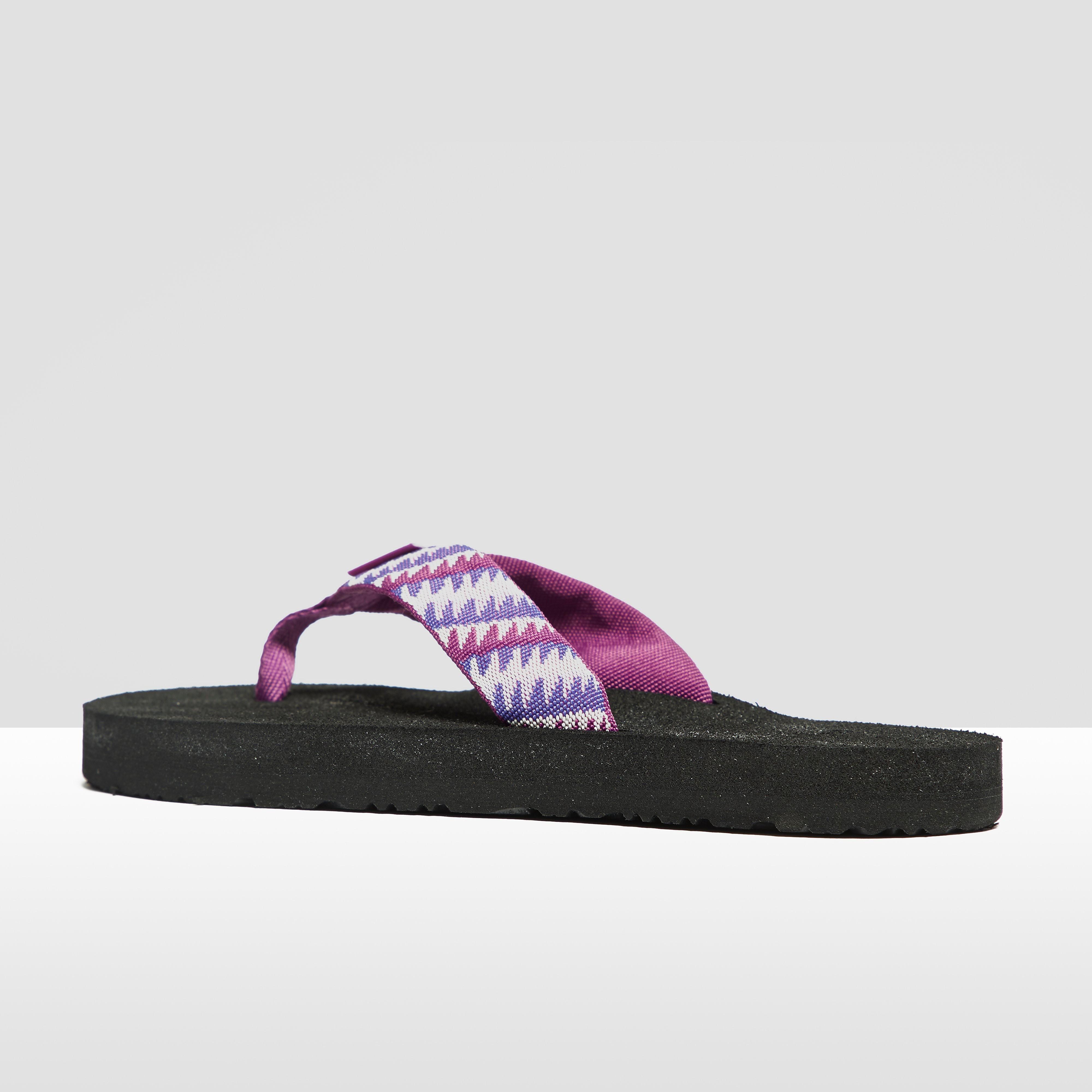 Teva Mush II Women's Sandals
