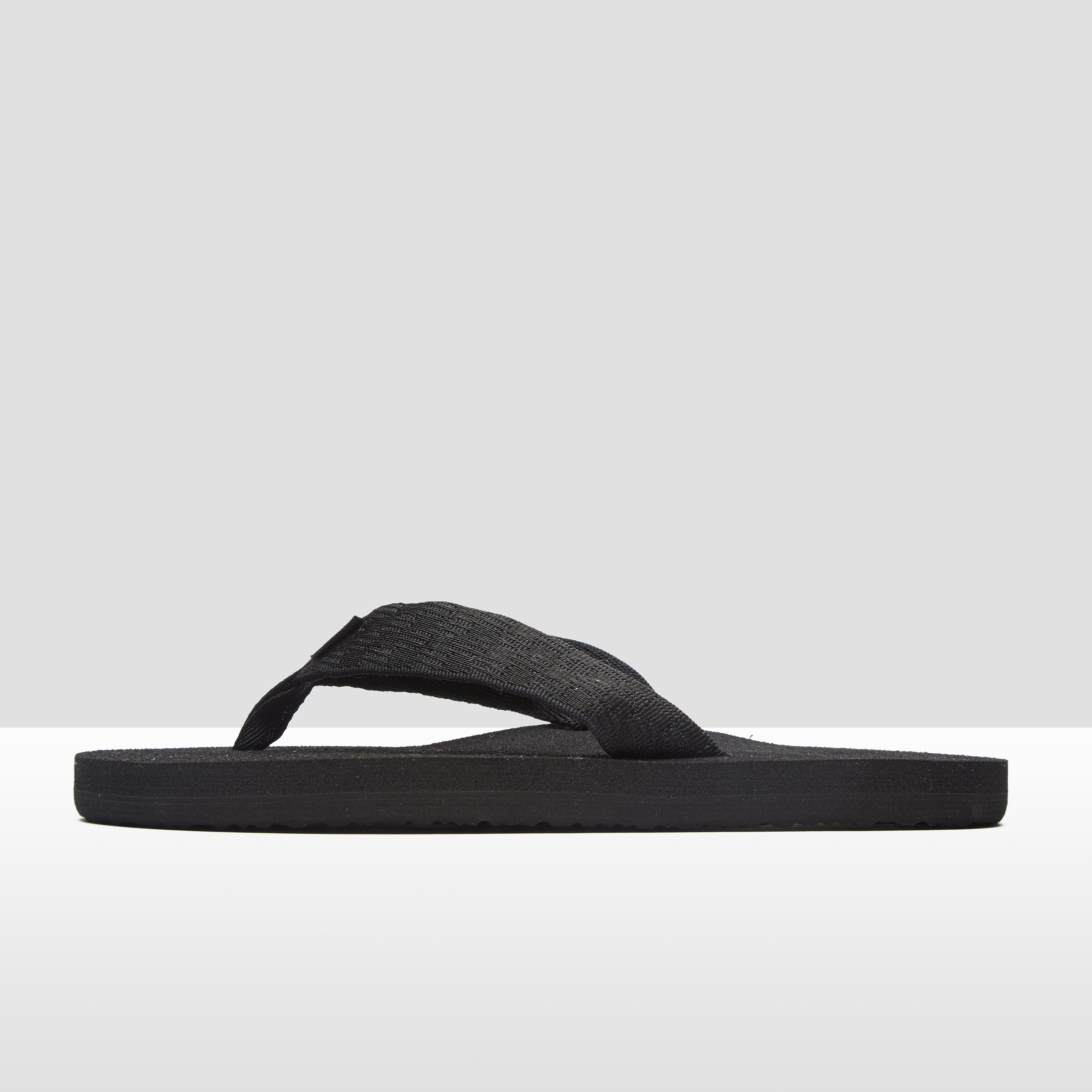 Teva MUSH II Men's Sandals