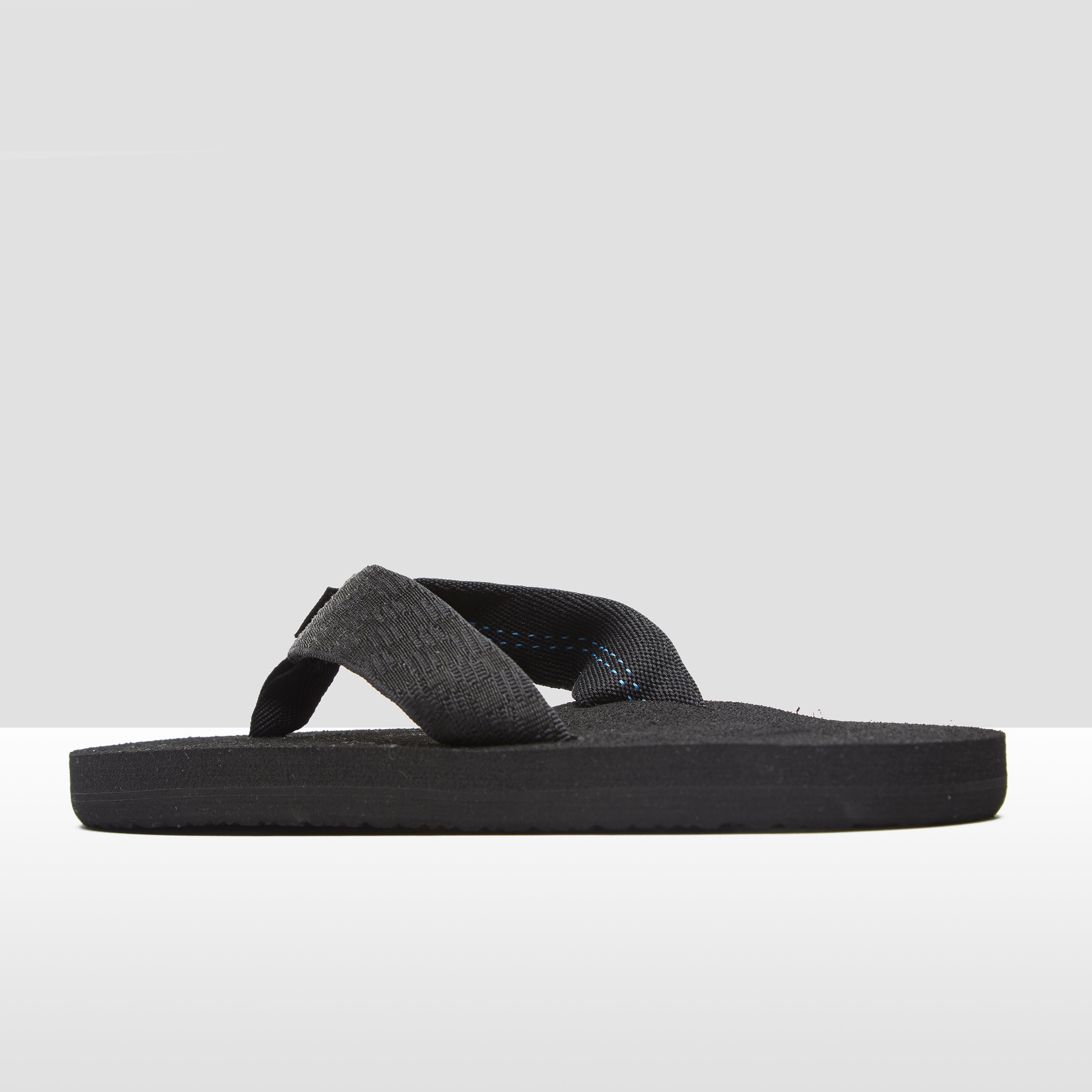 Teva MUSH II Men's Sandals