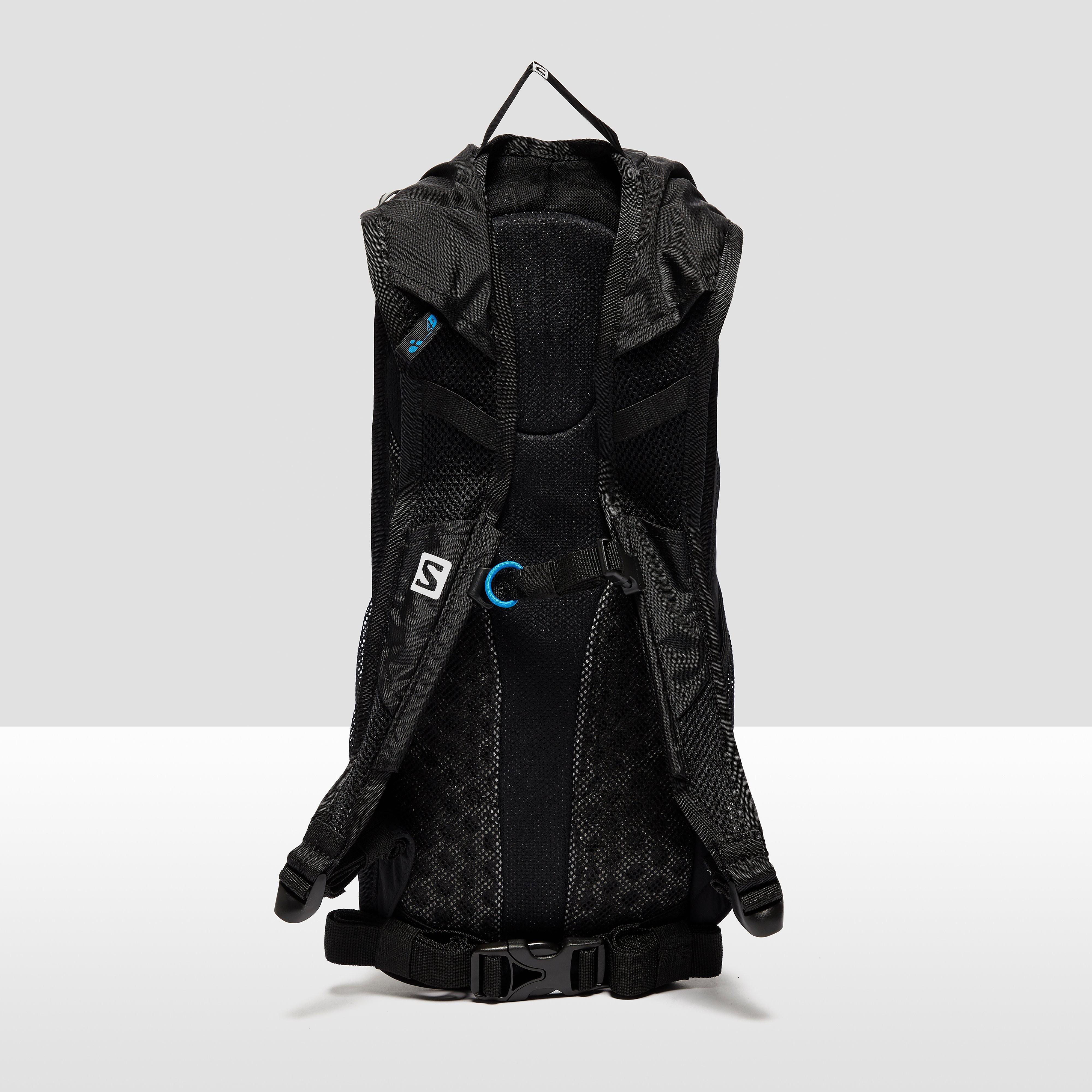 Salomon Trail 10 Running Backpack
