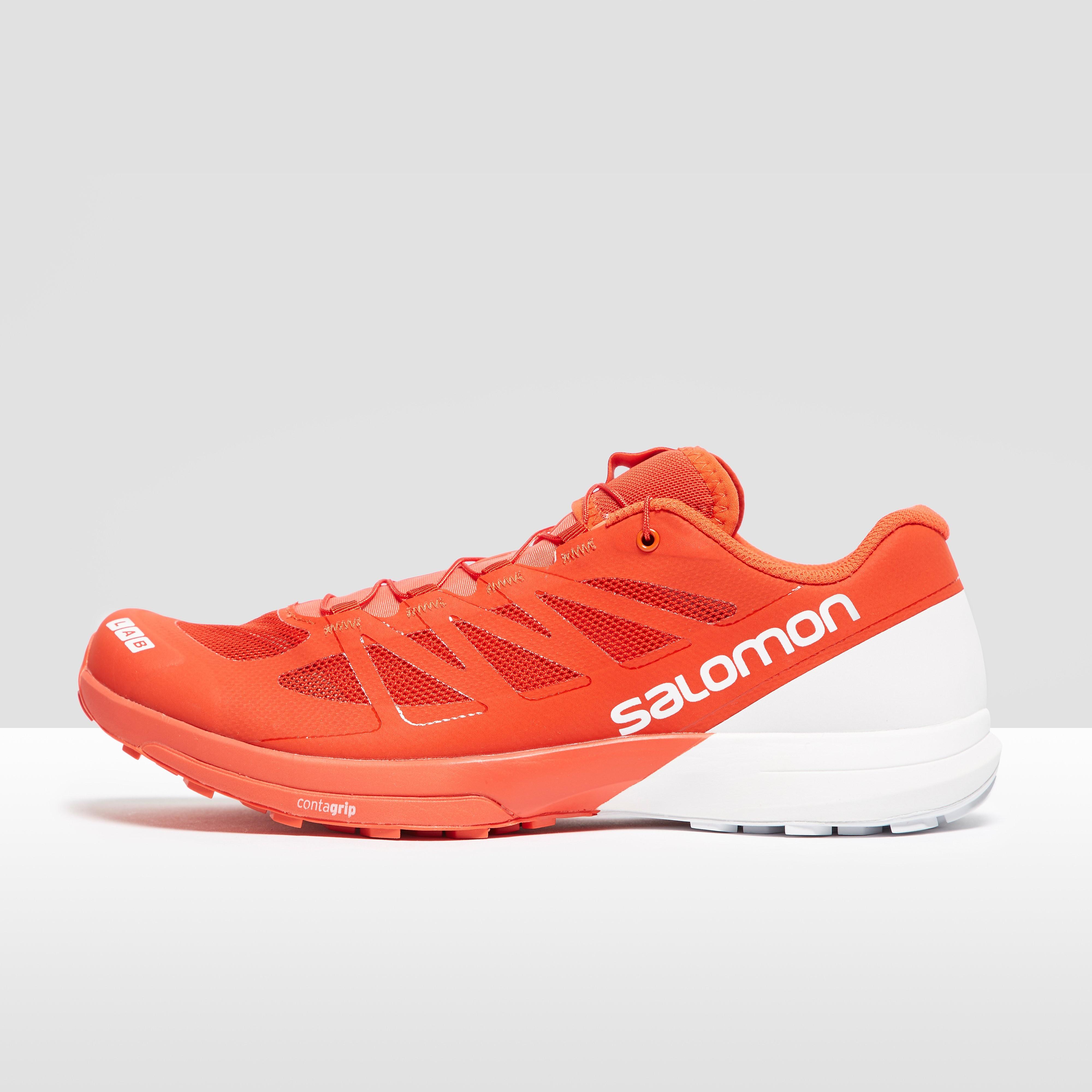 Salomon S-Lab Sense 6 Men's Trail Running Shoes