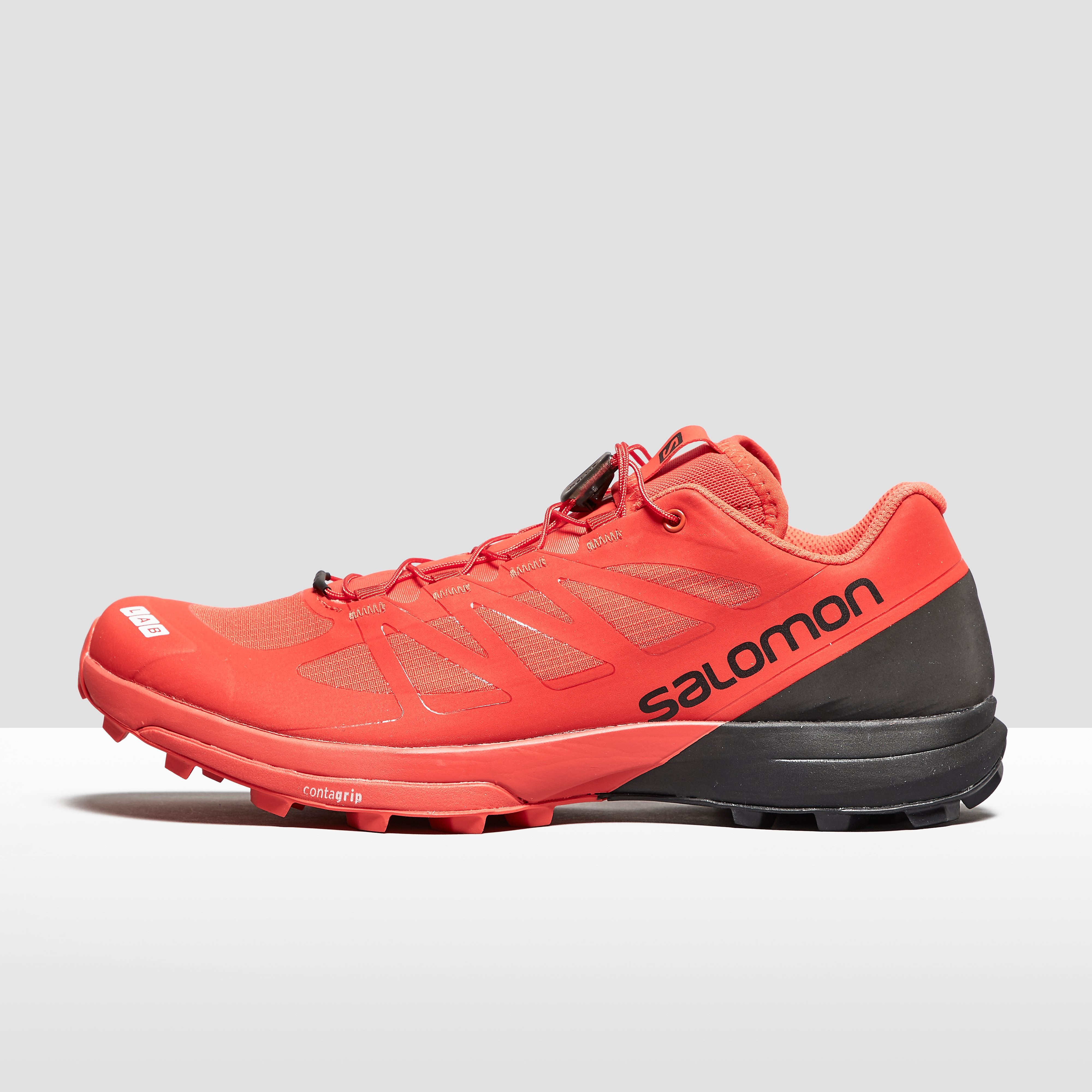 Salomon Men's S-Lab Sense 6 SG Shoes