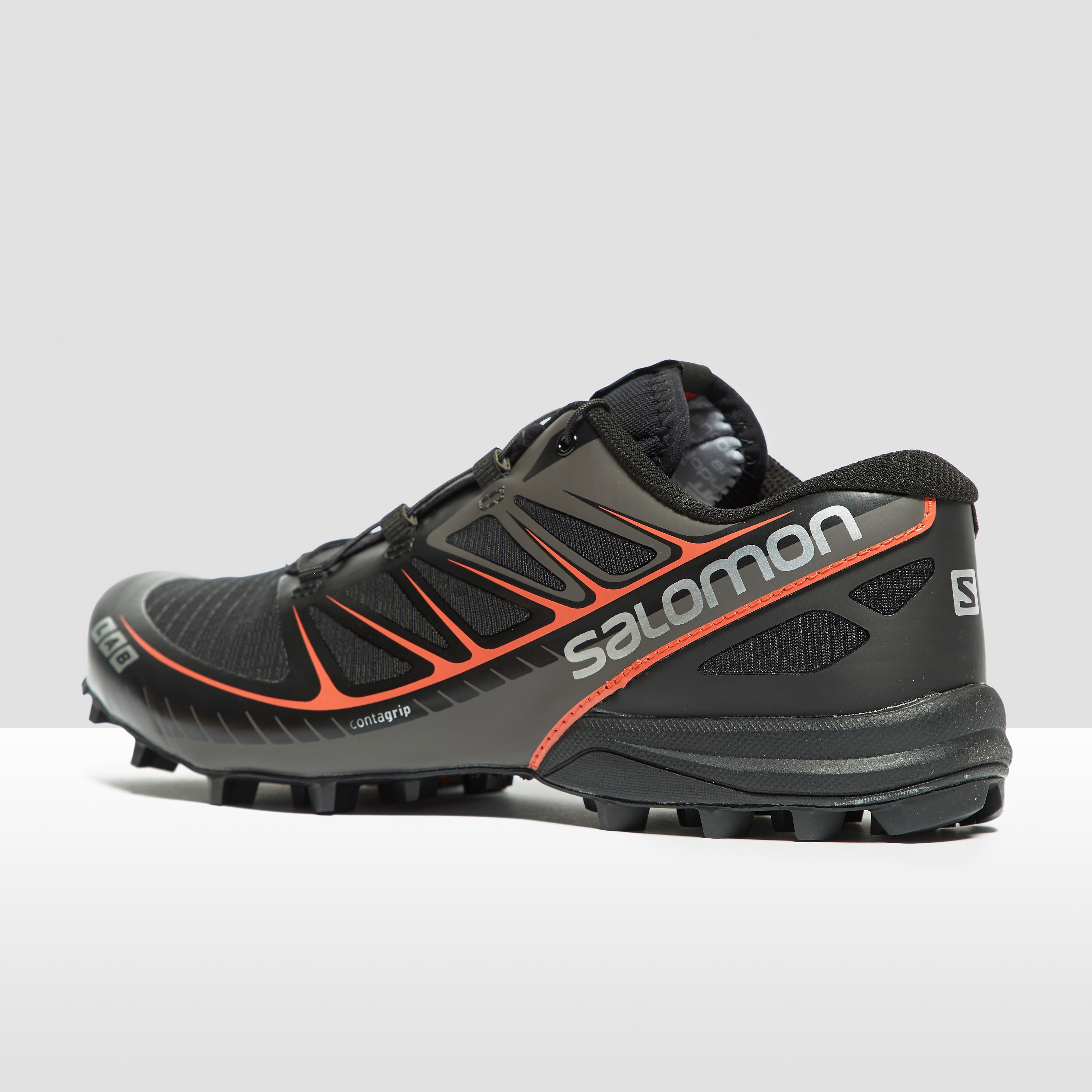 Salomon S-Lab Speed Men's Trail Running Shoes