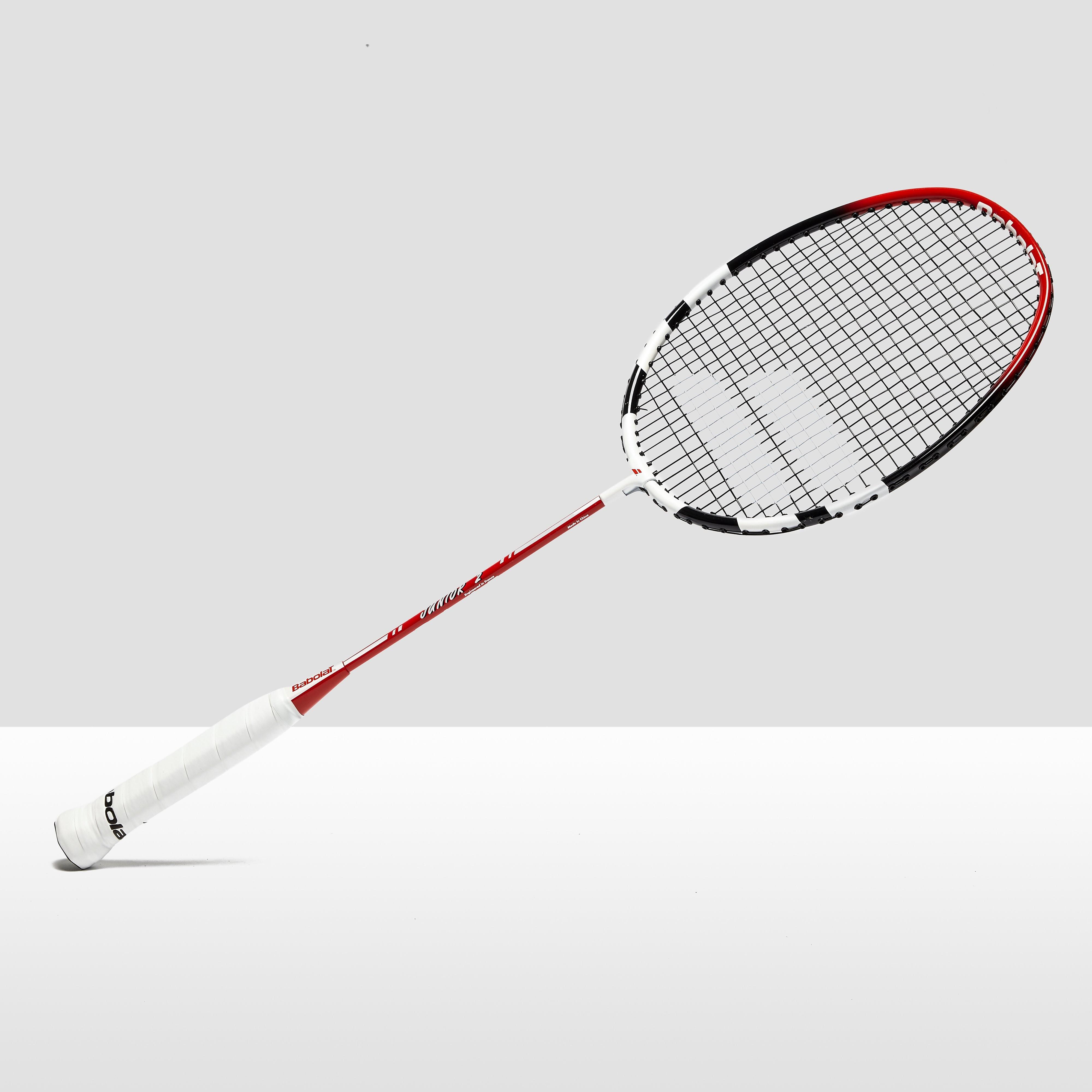 Babolat Junior Badminton Racket