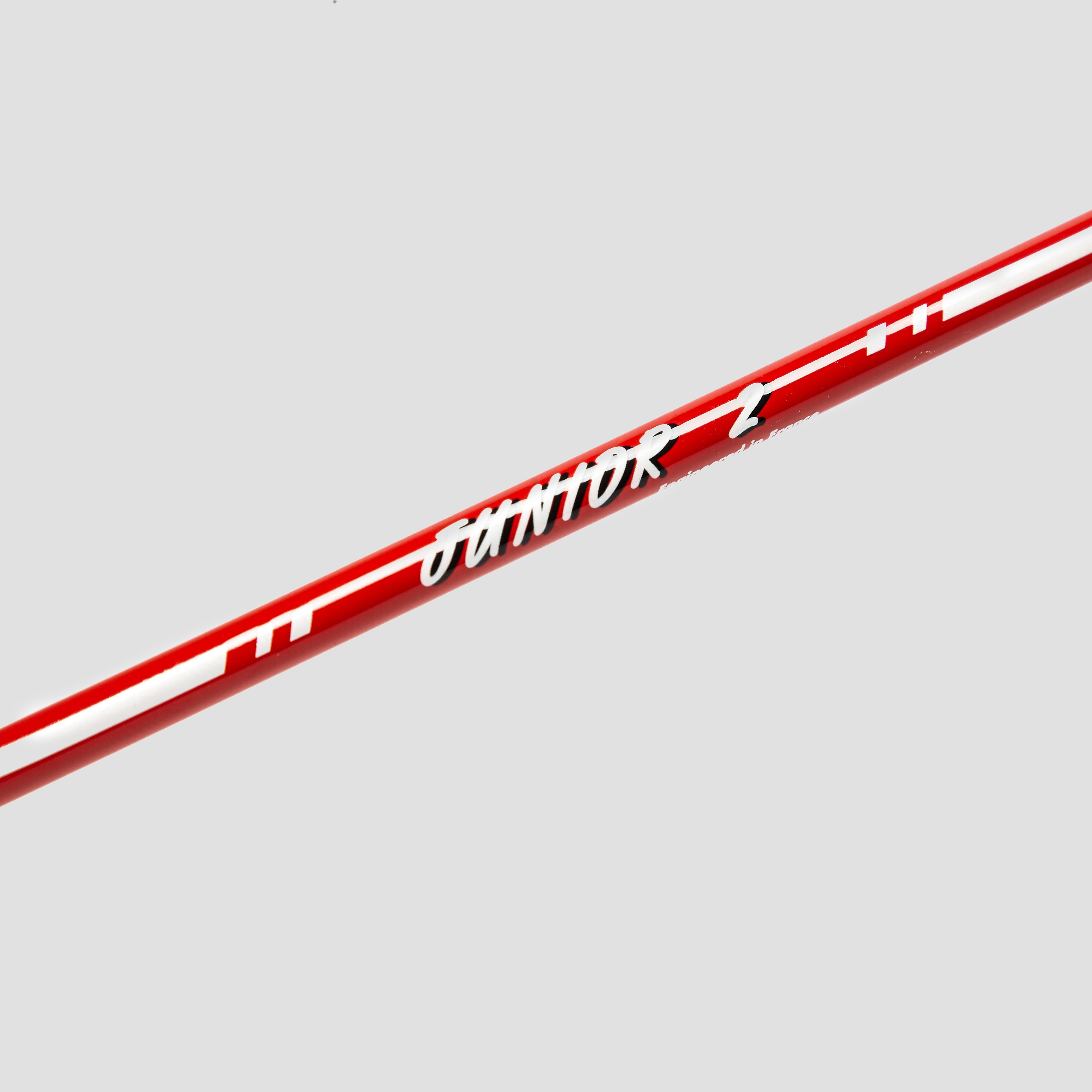 Babolat Junior Badminton Racket