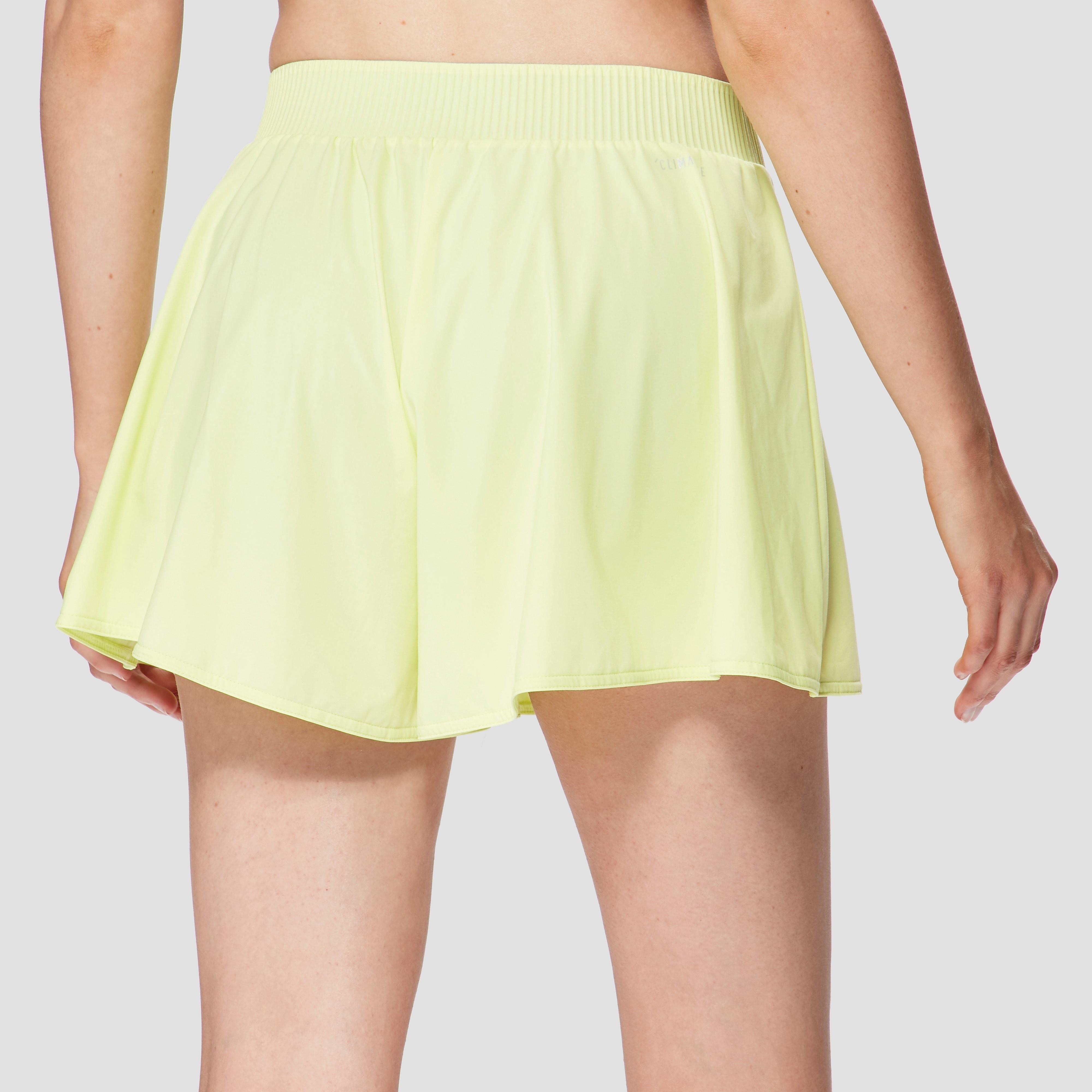 adidas Adidas Melbourne Line Women's Tennis Skirt