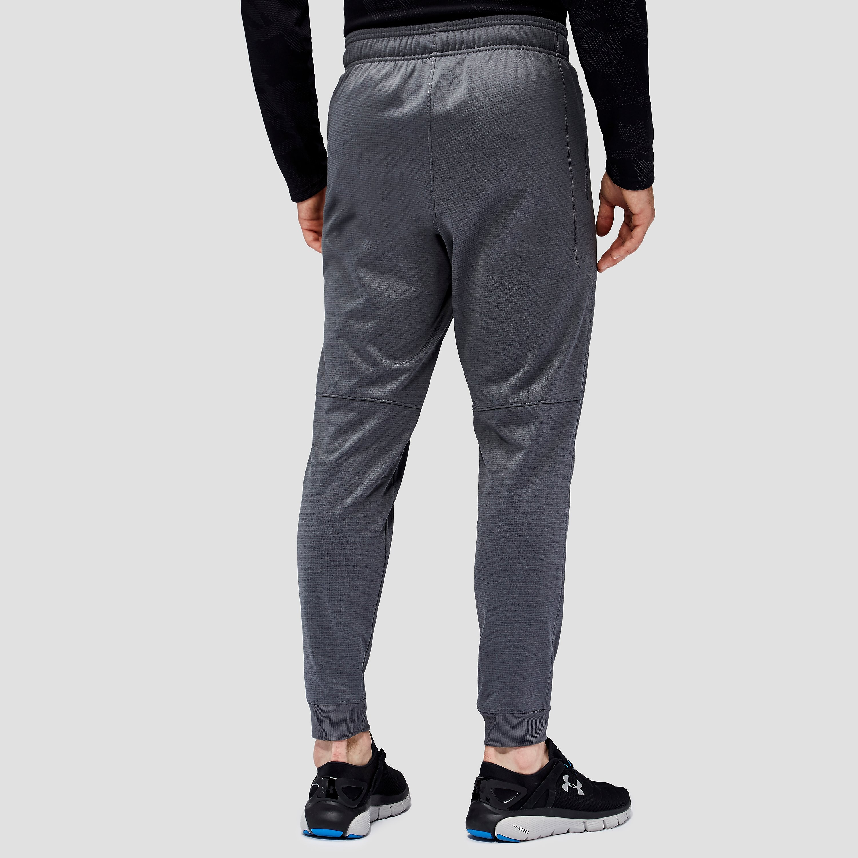 Under Armour Storm Fleece Men's Pants