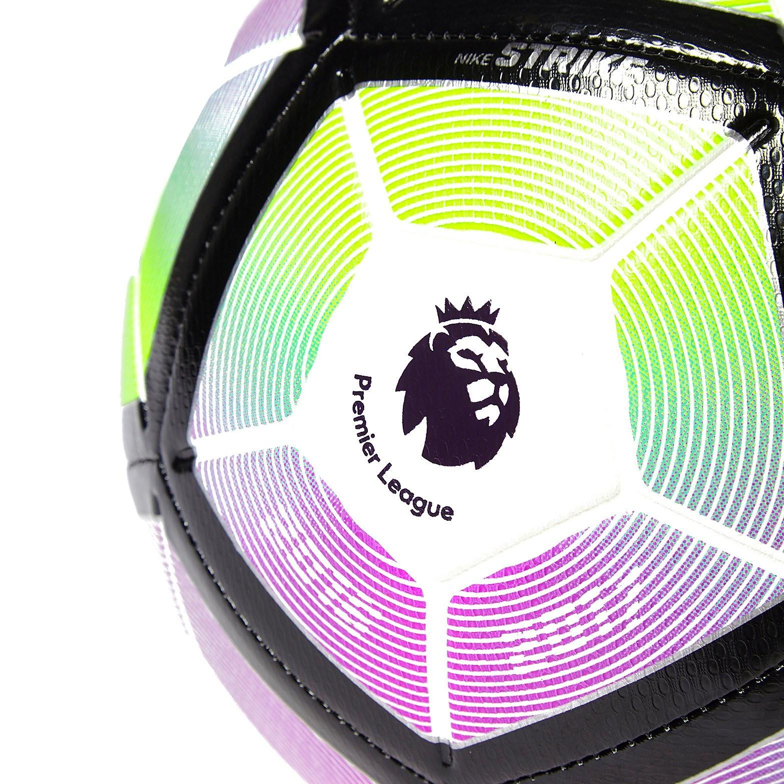 Nike Premier League Strike Football