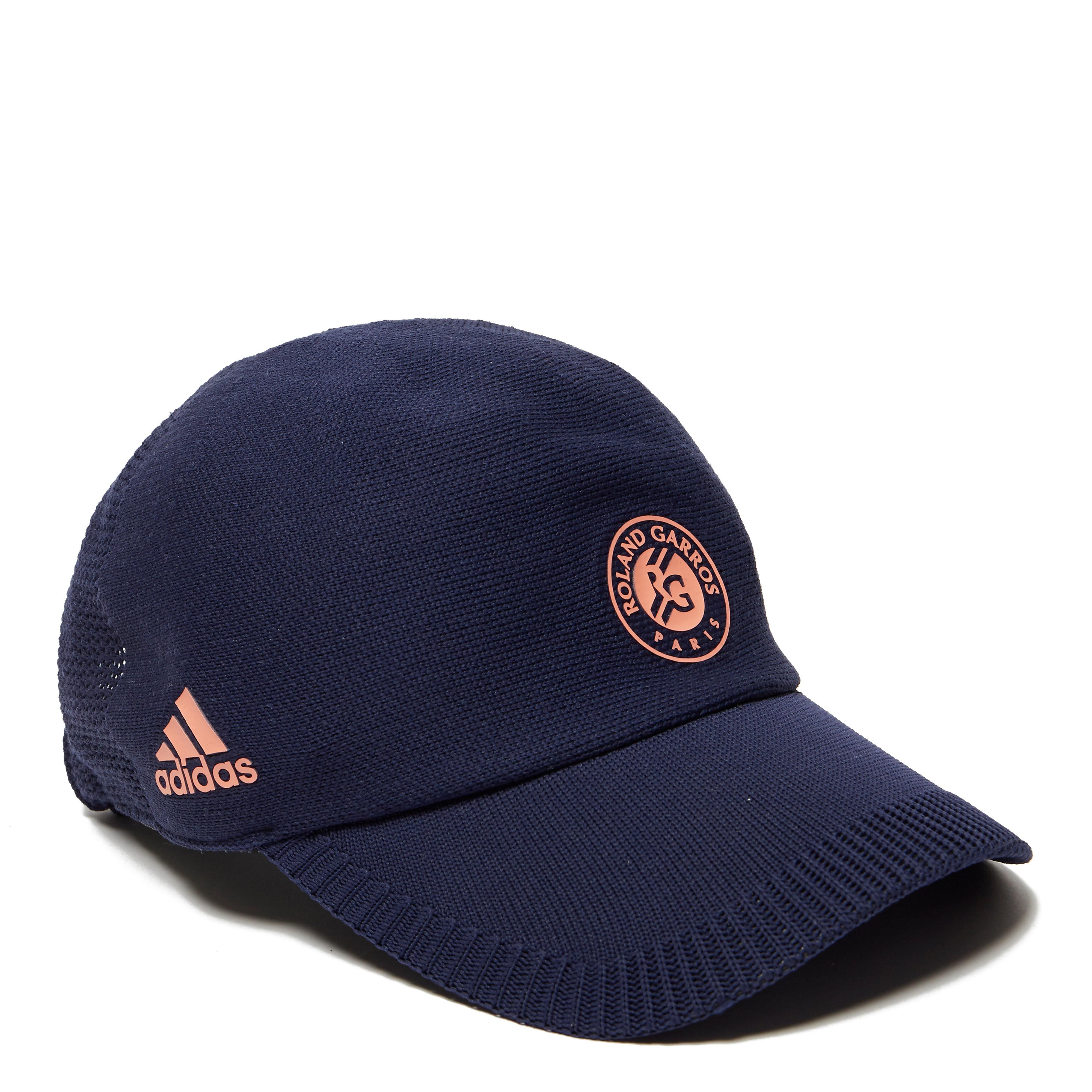 adidas Roland Garros Tennis Cap