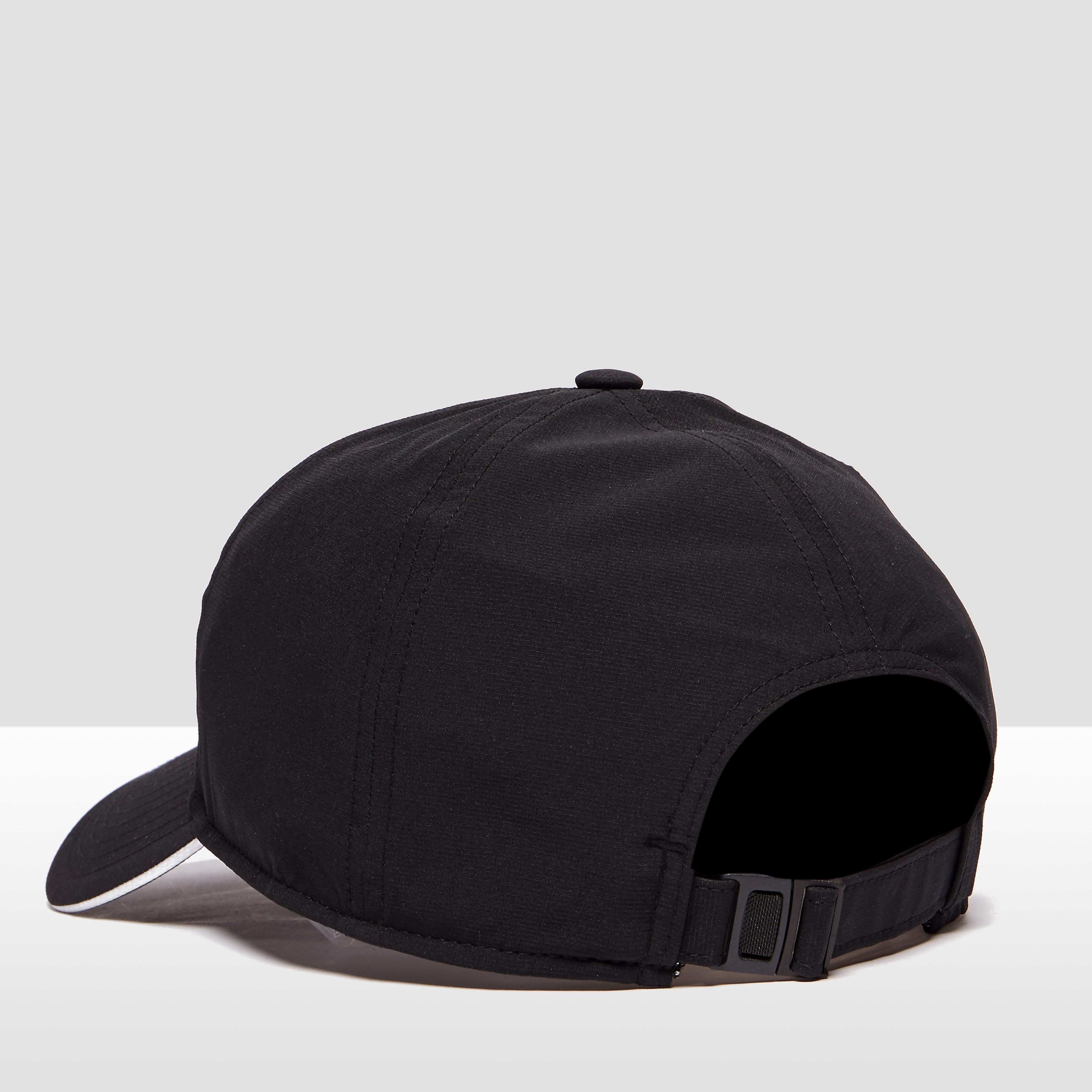 adidas C40 5P CLIMALITE CAP