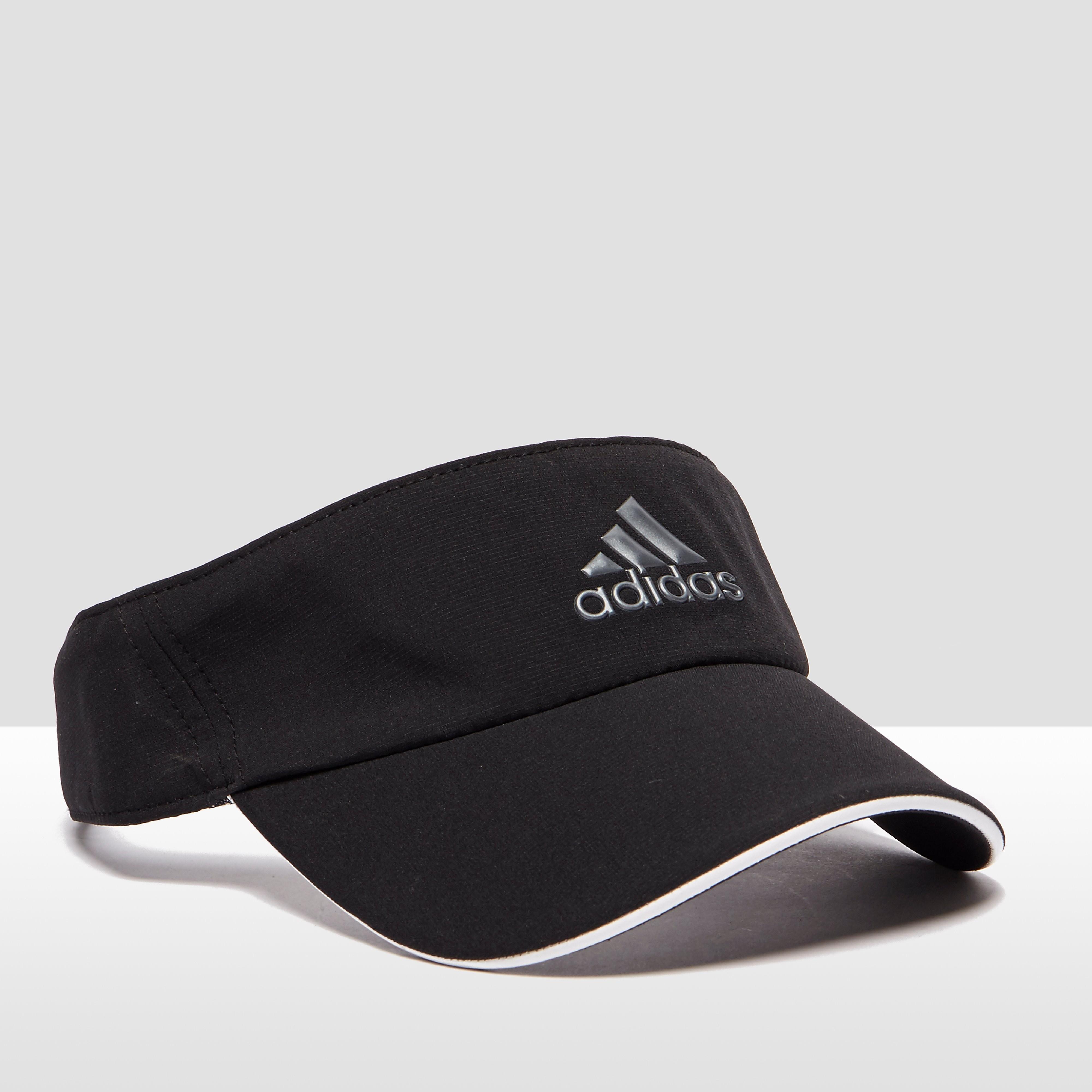 adidas Climalite Training Visor