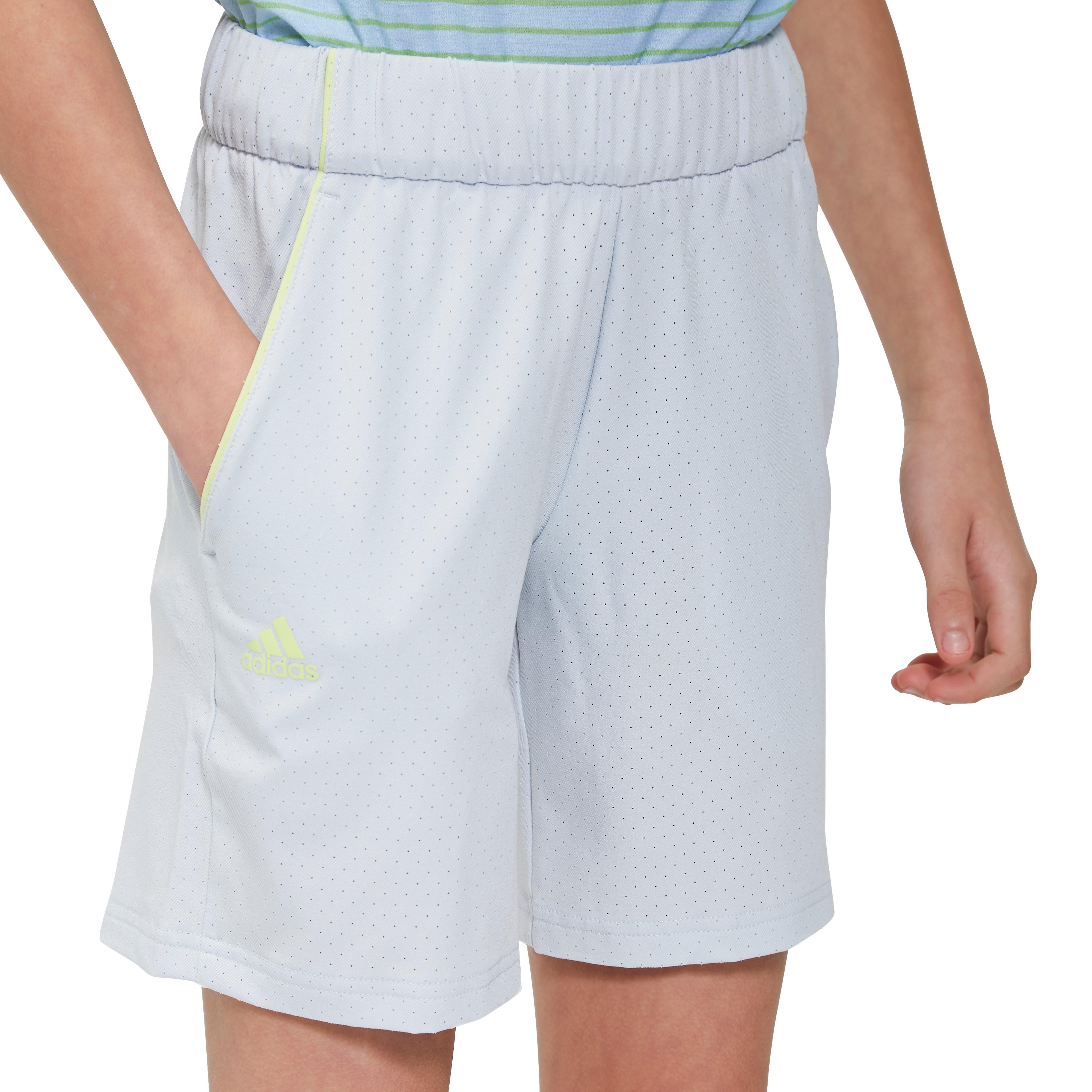 adidas Melbourne Boys Tennis Short