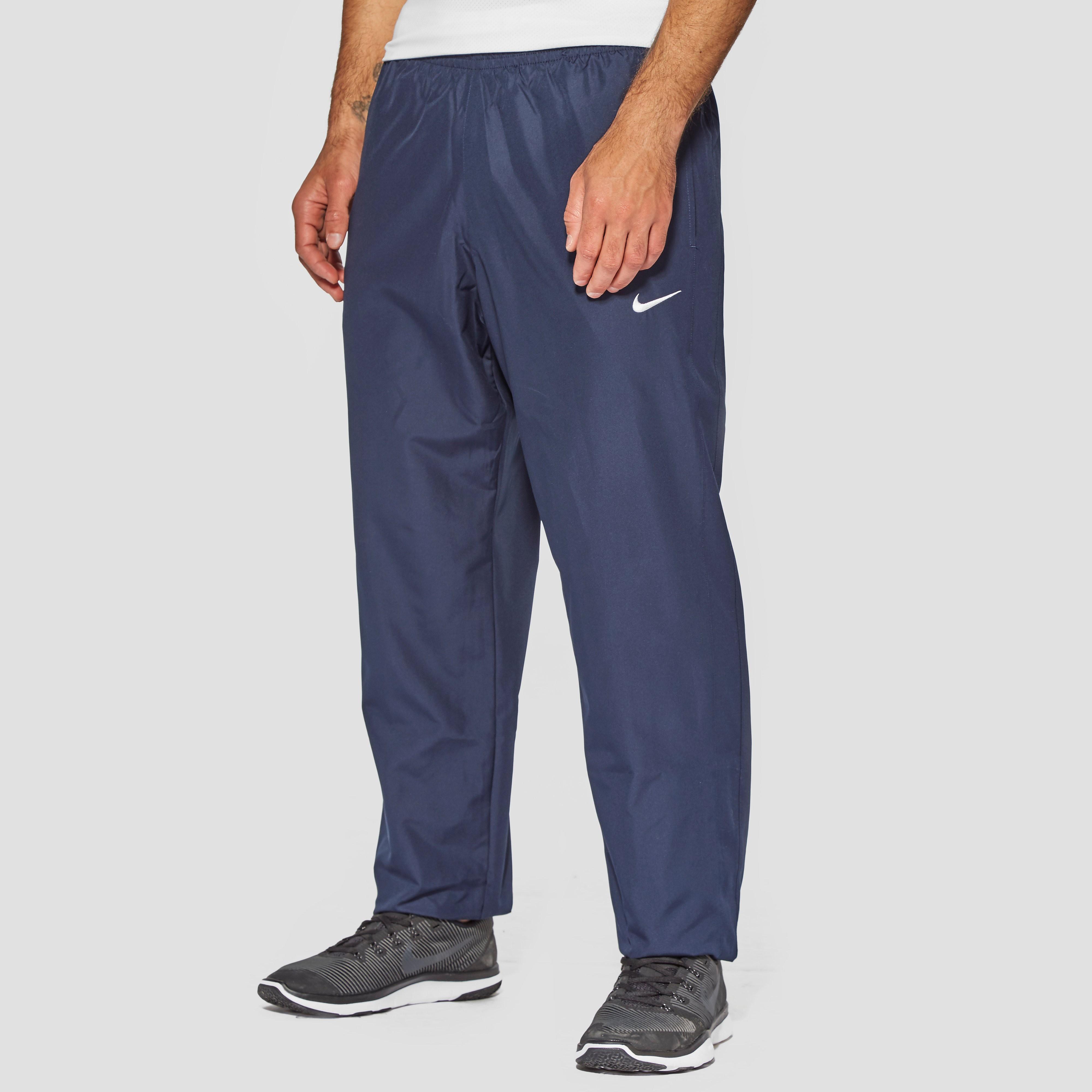Nike Rocket Men's Pants