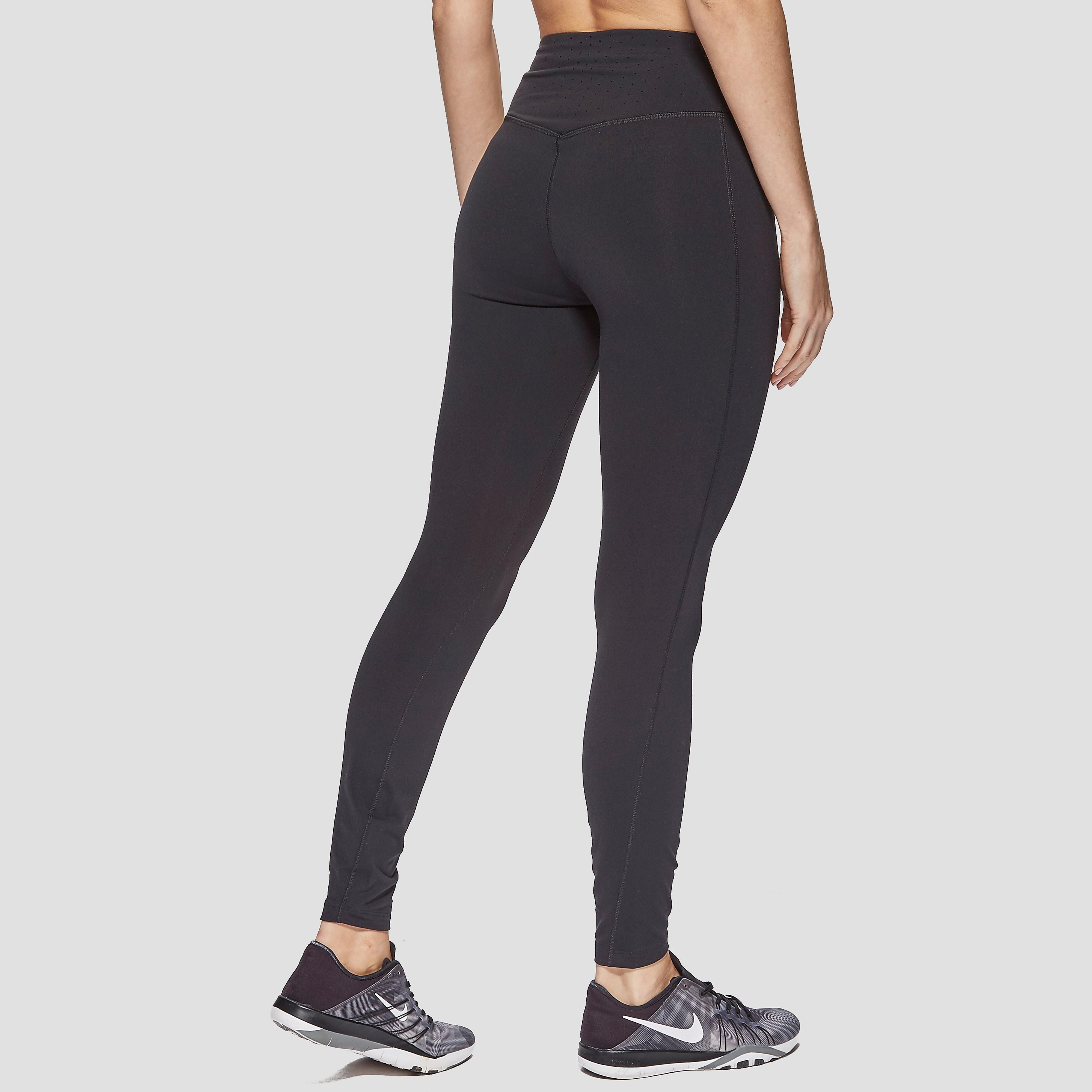 Nike Women's Power Legend Tights