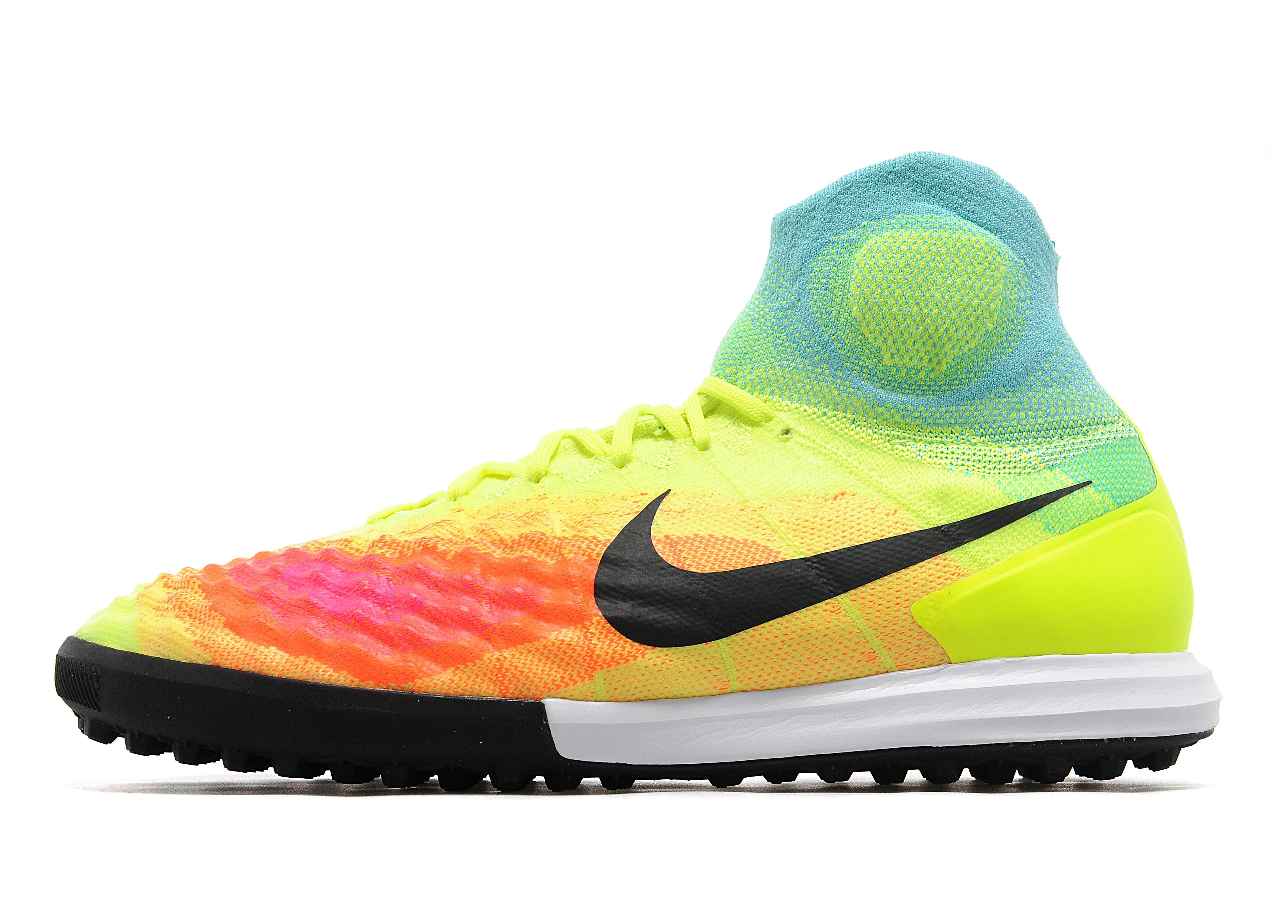 Nike MagistaX Proximo II Turf