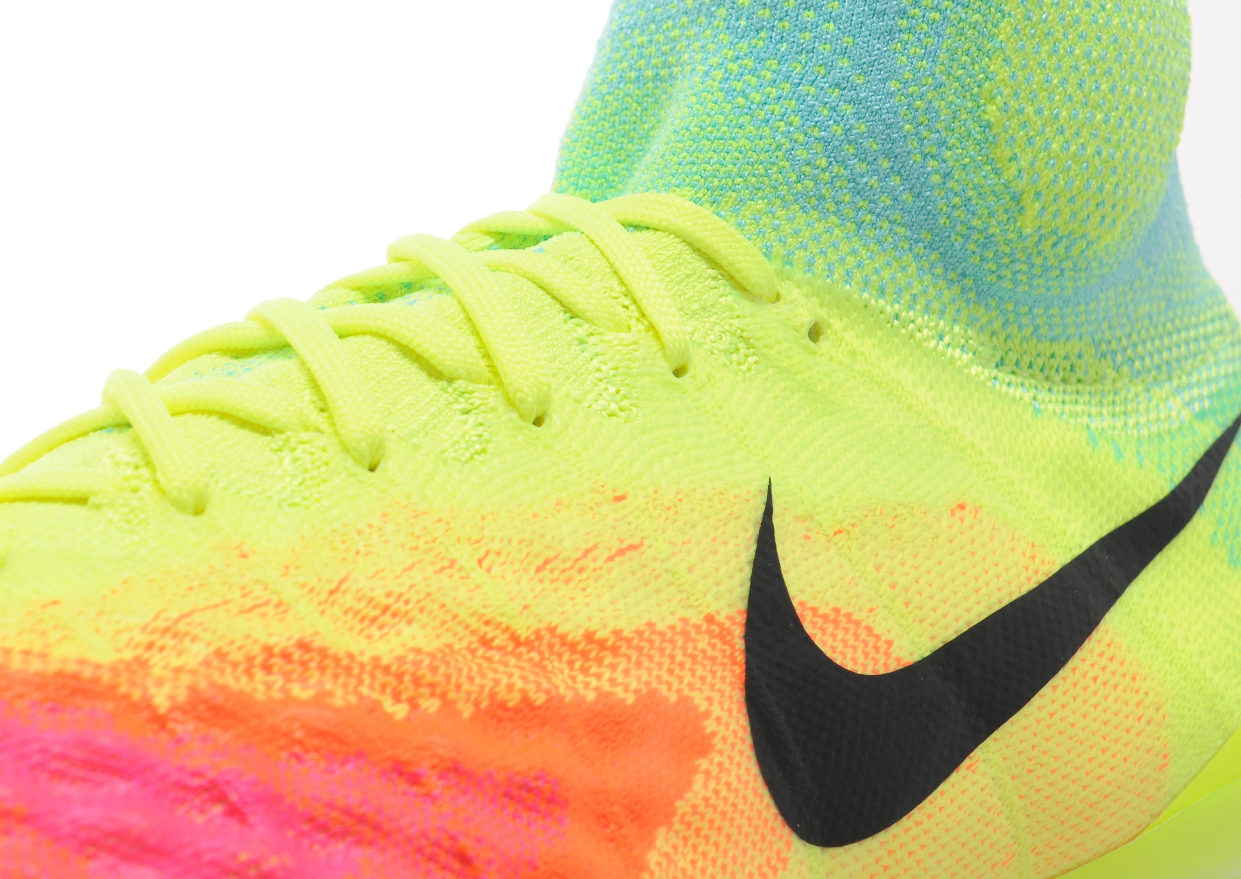Nike Magista Obra II Firm Ground