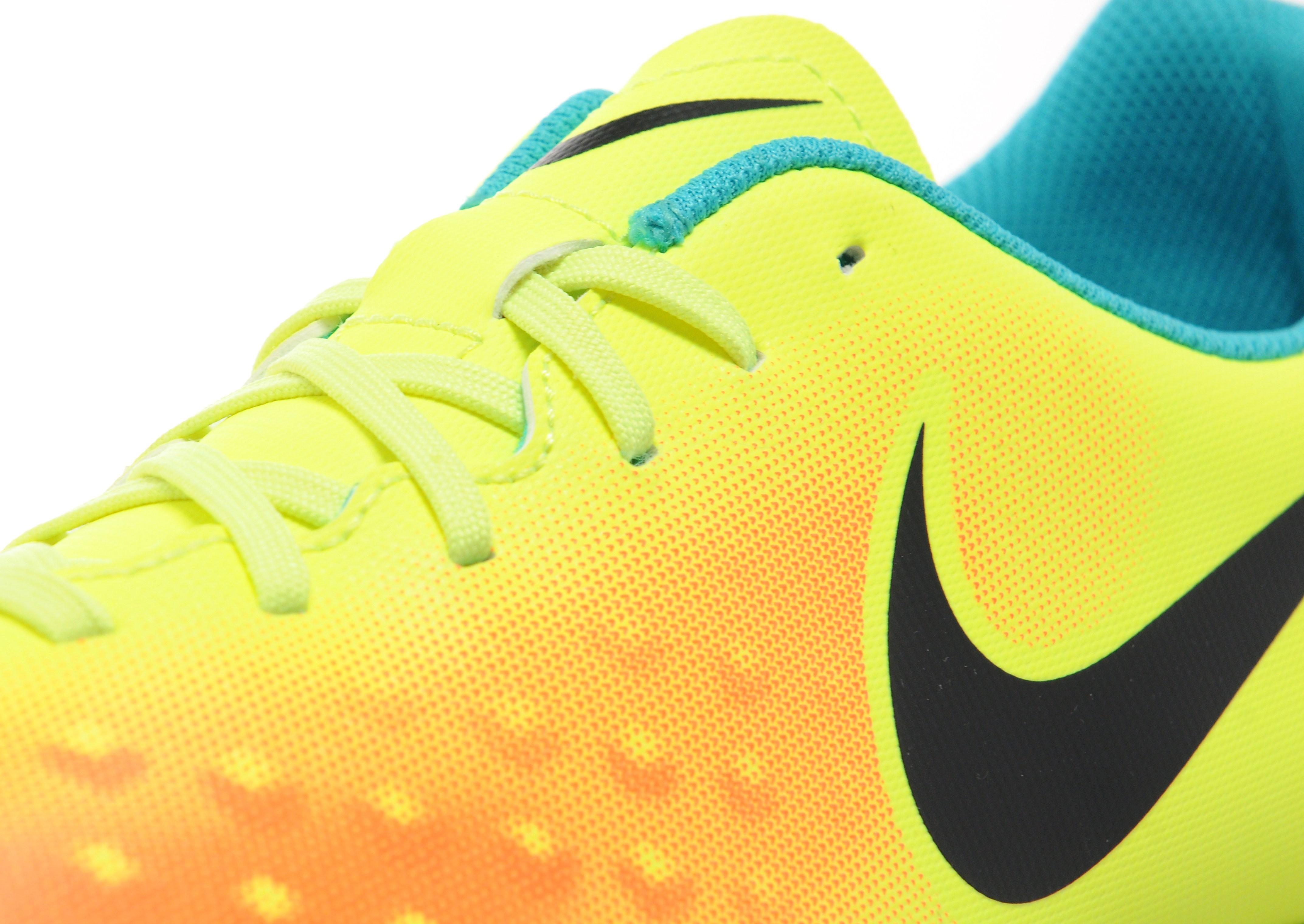 Nike Magista Ola II Turf