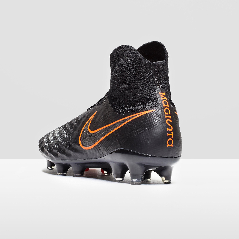 Nike Magista Obra Firm Ground