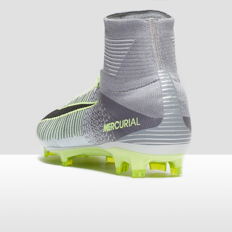 Nike Elite Mercurial Superfly V FG