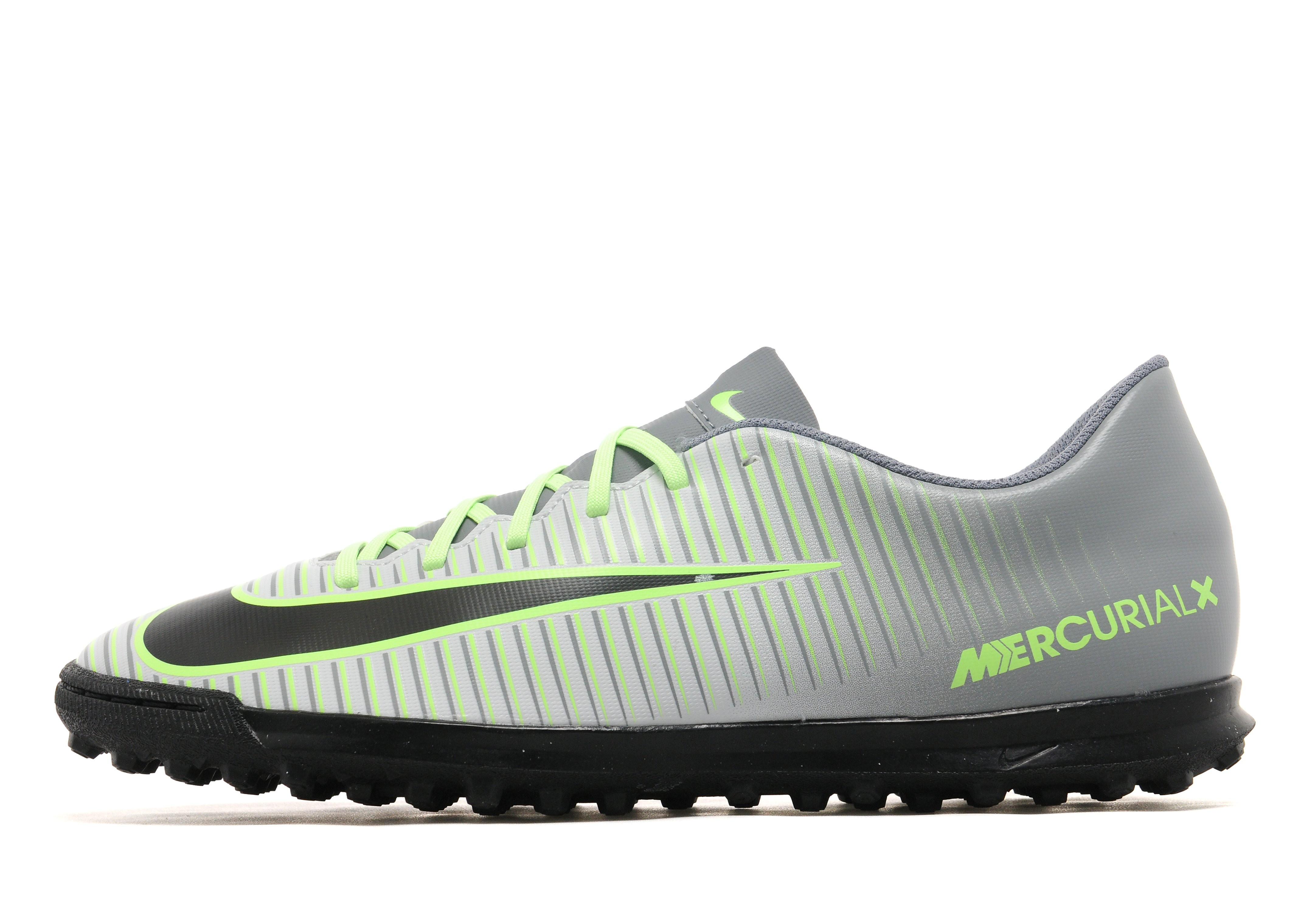 Nike Elite Mercurial Vortex II FG