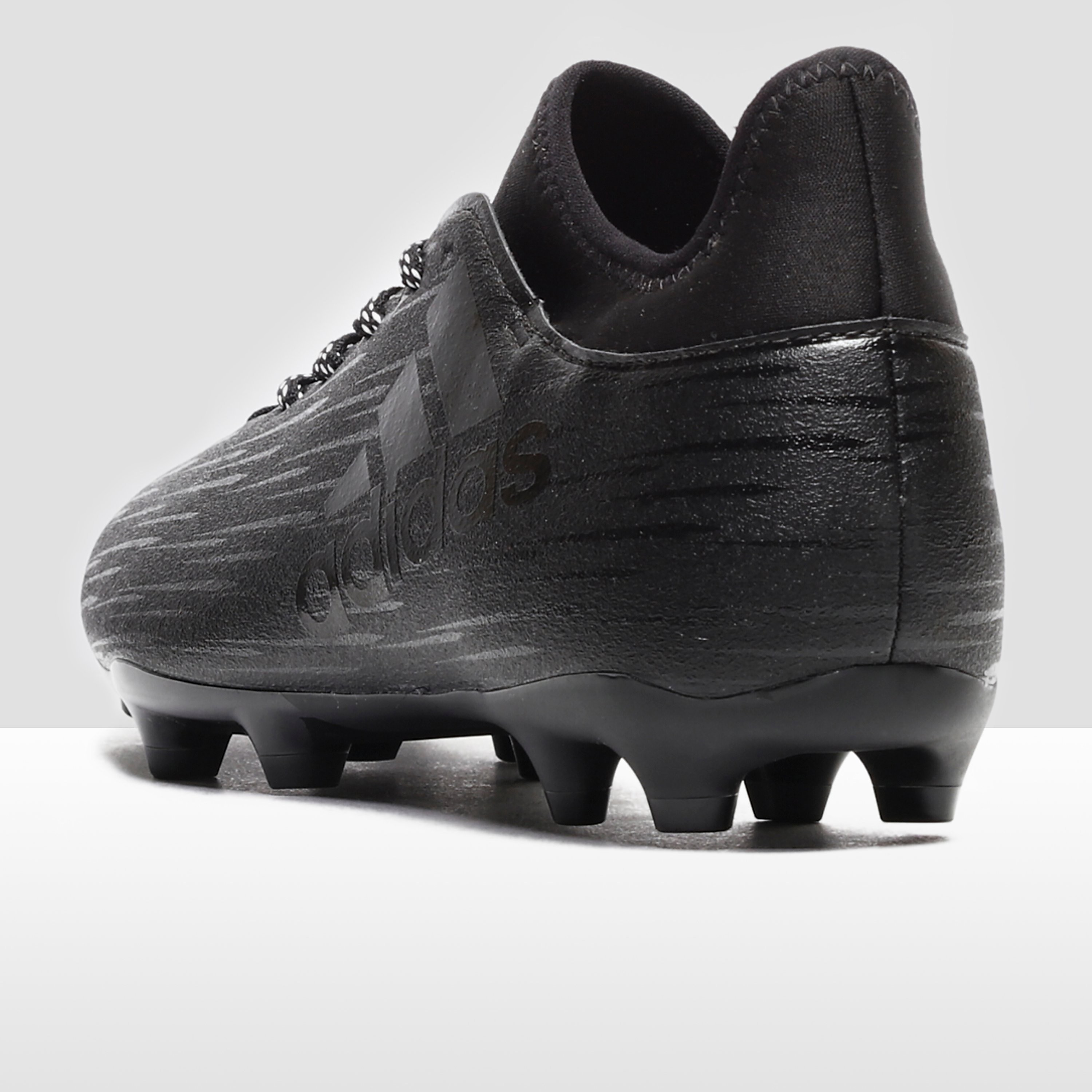 adidas ACE 16.3 Primemesh Firm Ground Boots