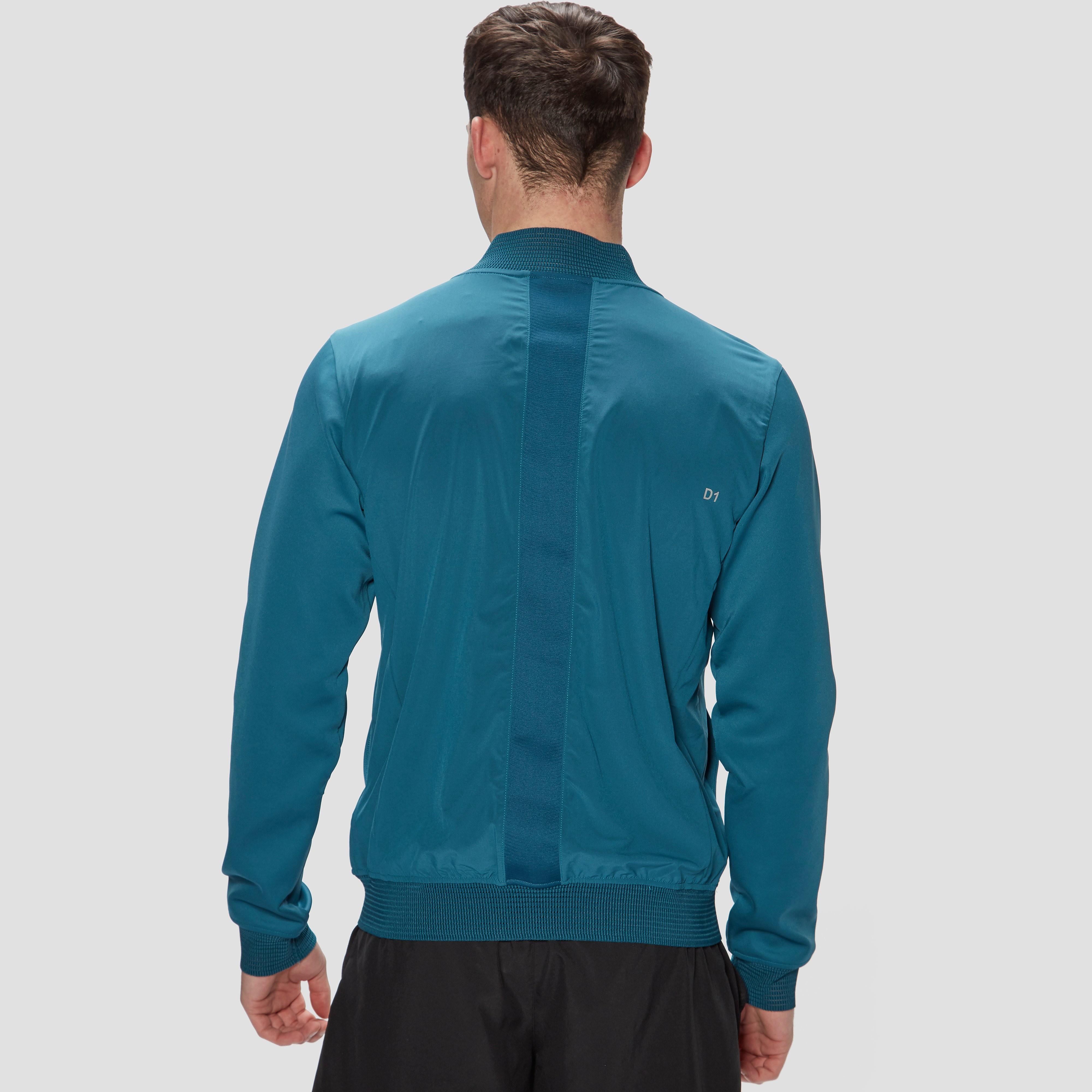 ASICS Asics Performance Men's Tennis Jacket
