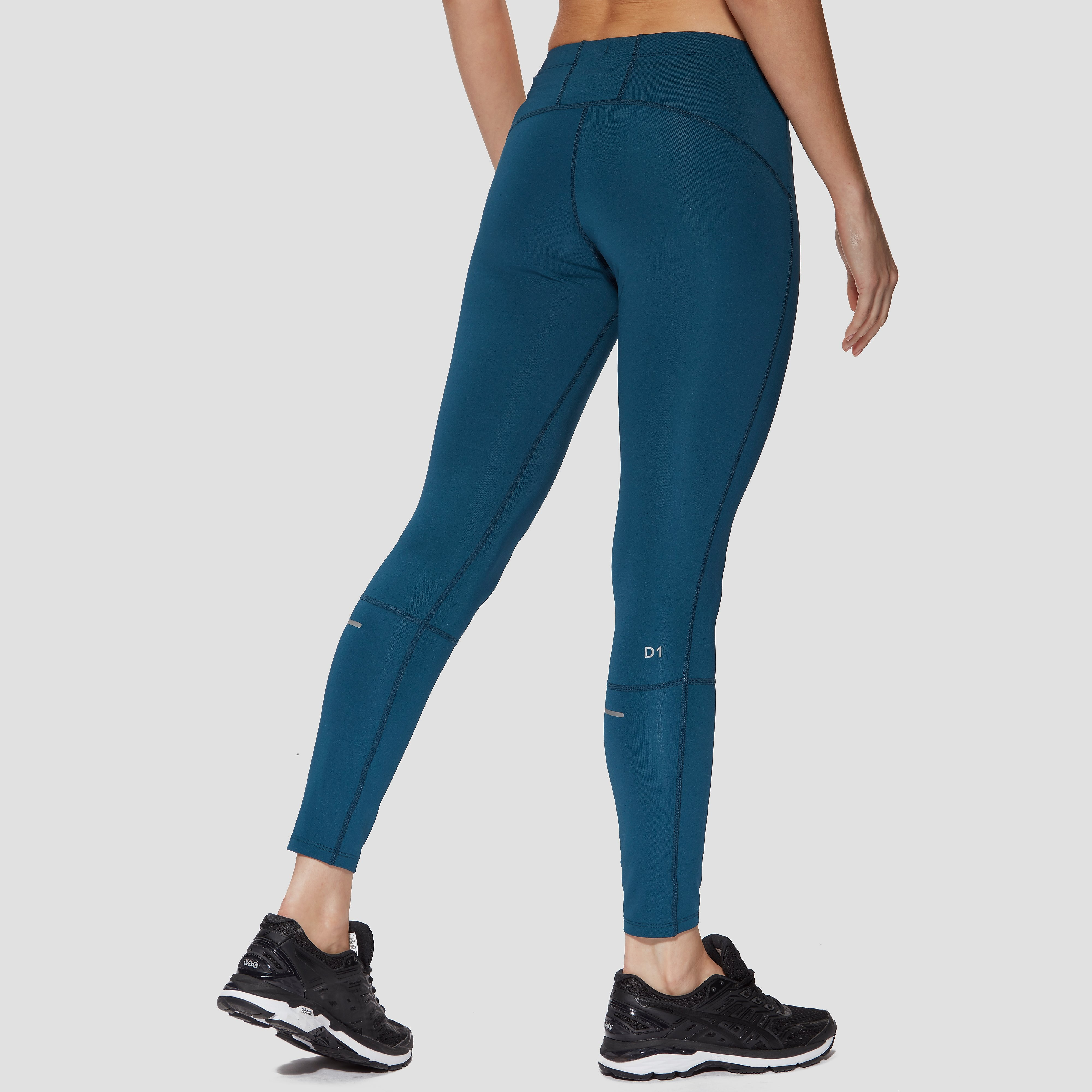 ASICS 7/8 Women's Tights