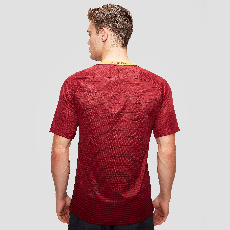 Nike Roma 2016/17 Home Shirt