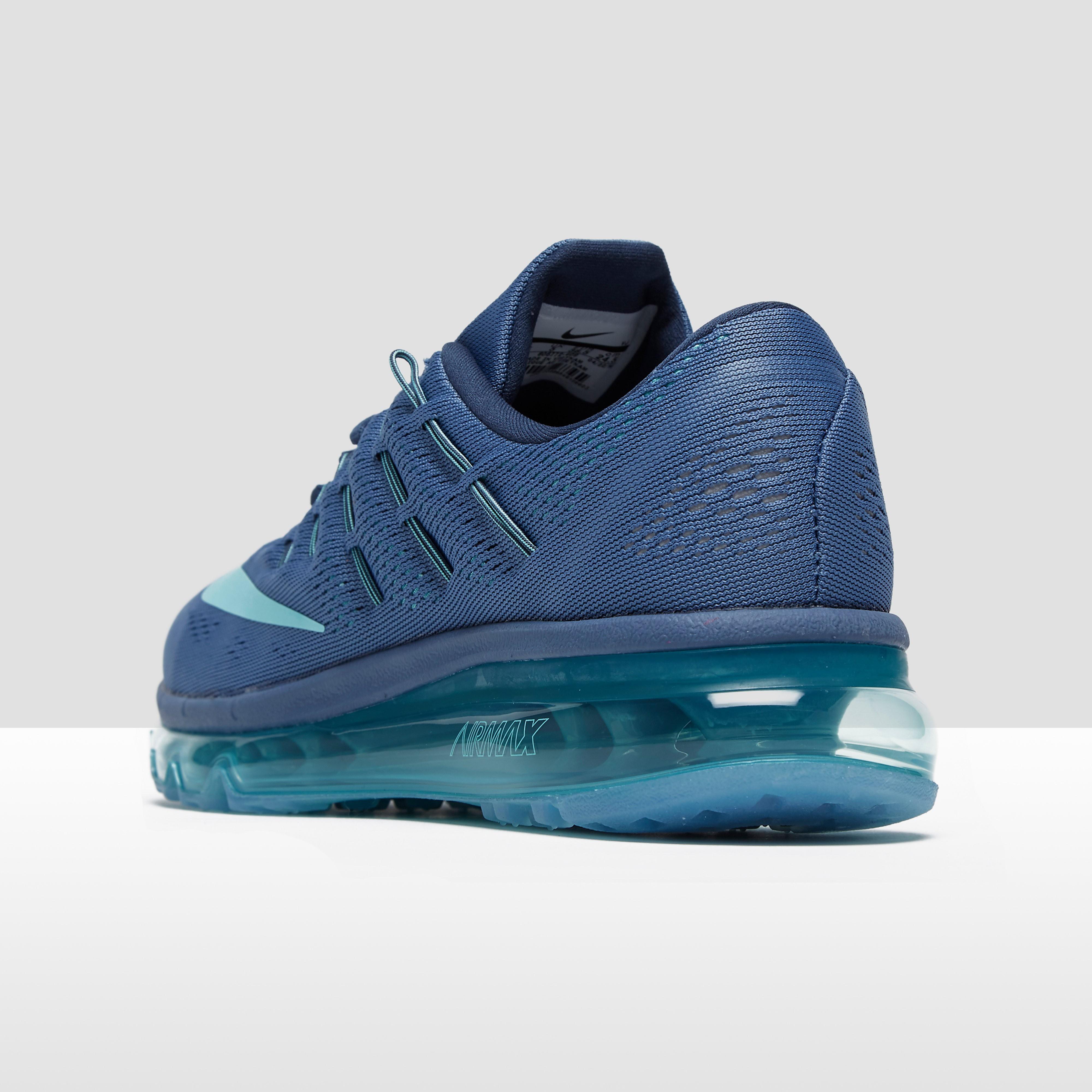 Nike Air Max Women's Running Shoe