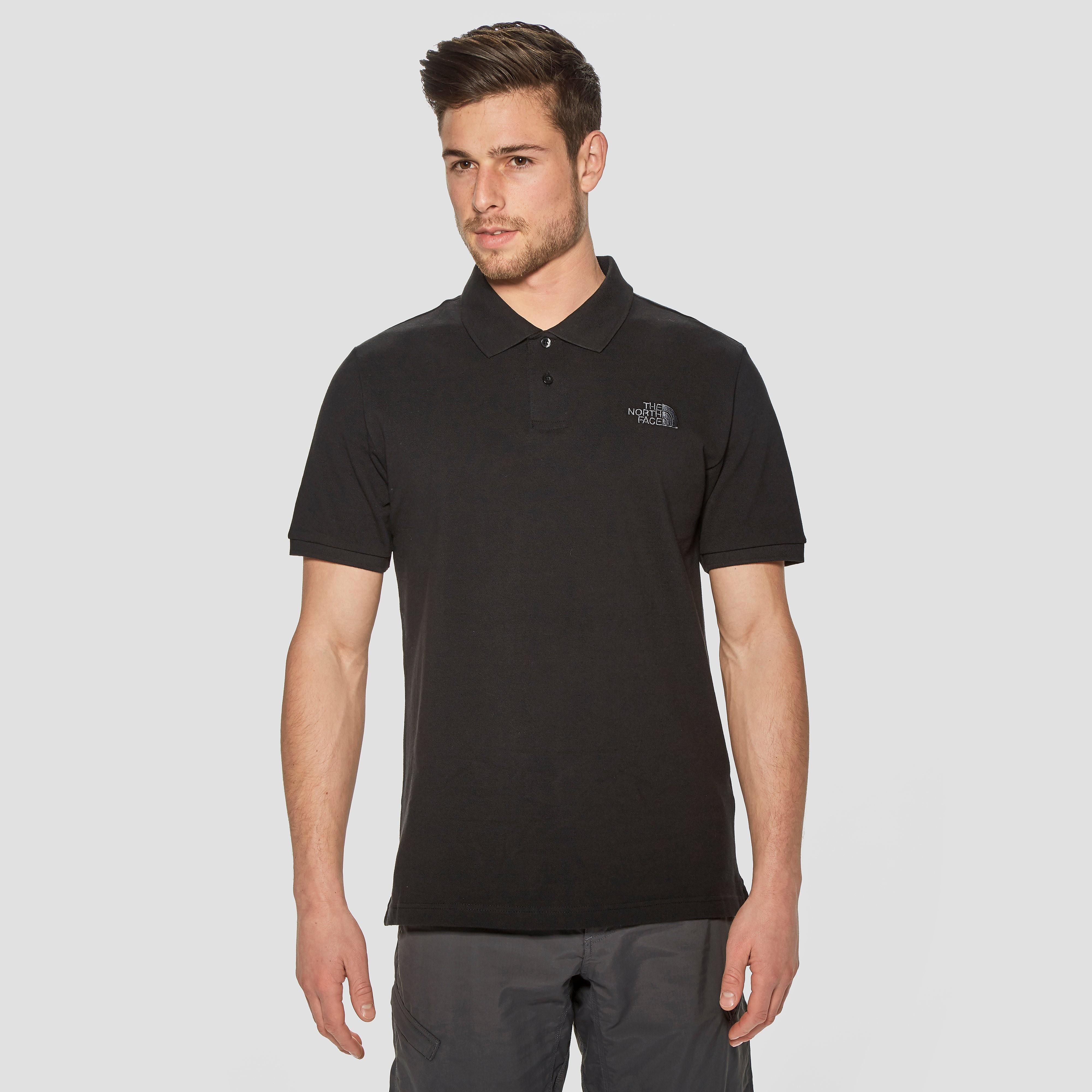 The North Face Piquet Men's Polo Shirt