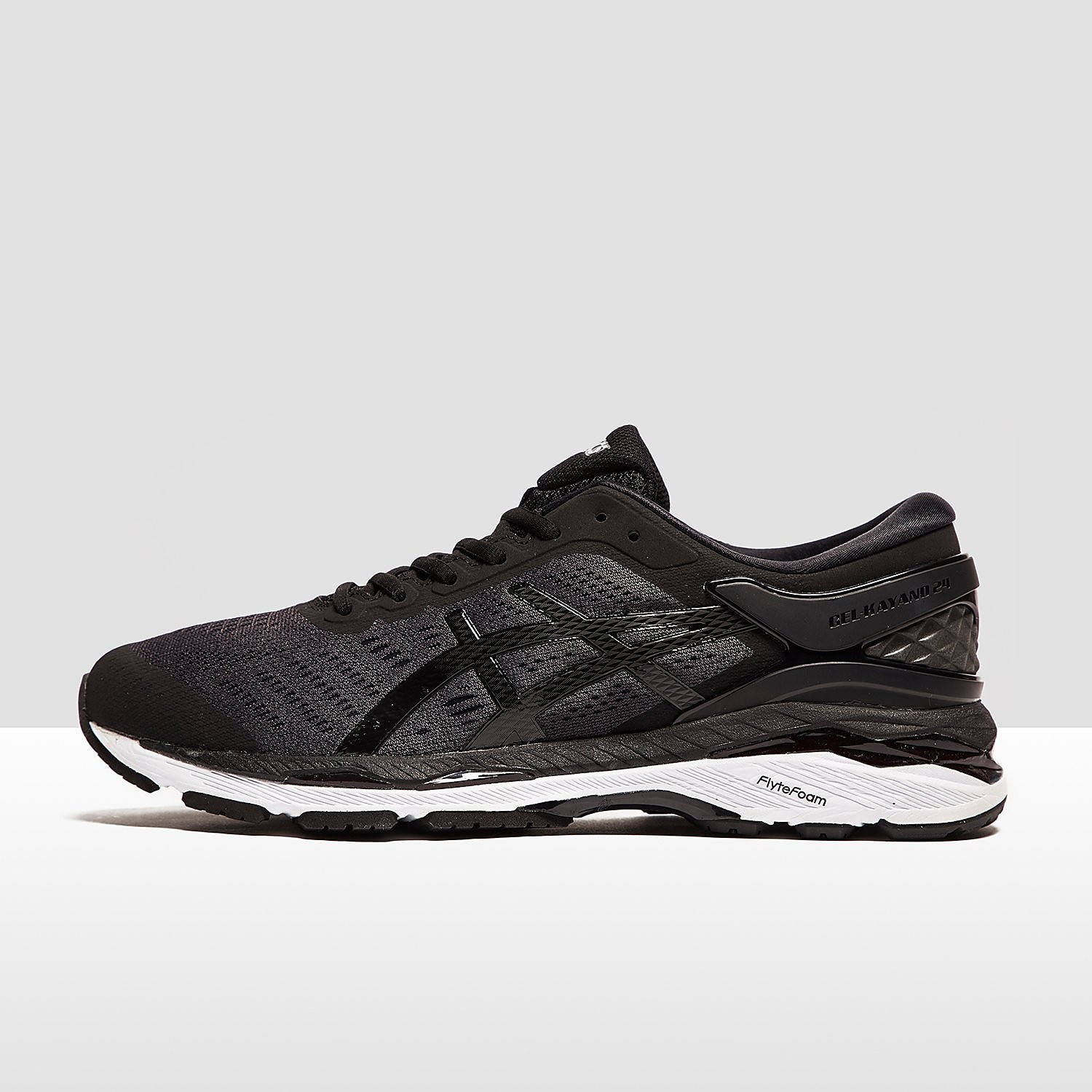 ASICS Gel-Kayano 24 Men's Running Shoes