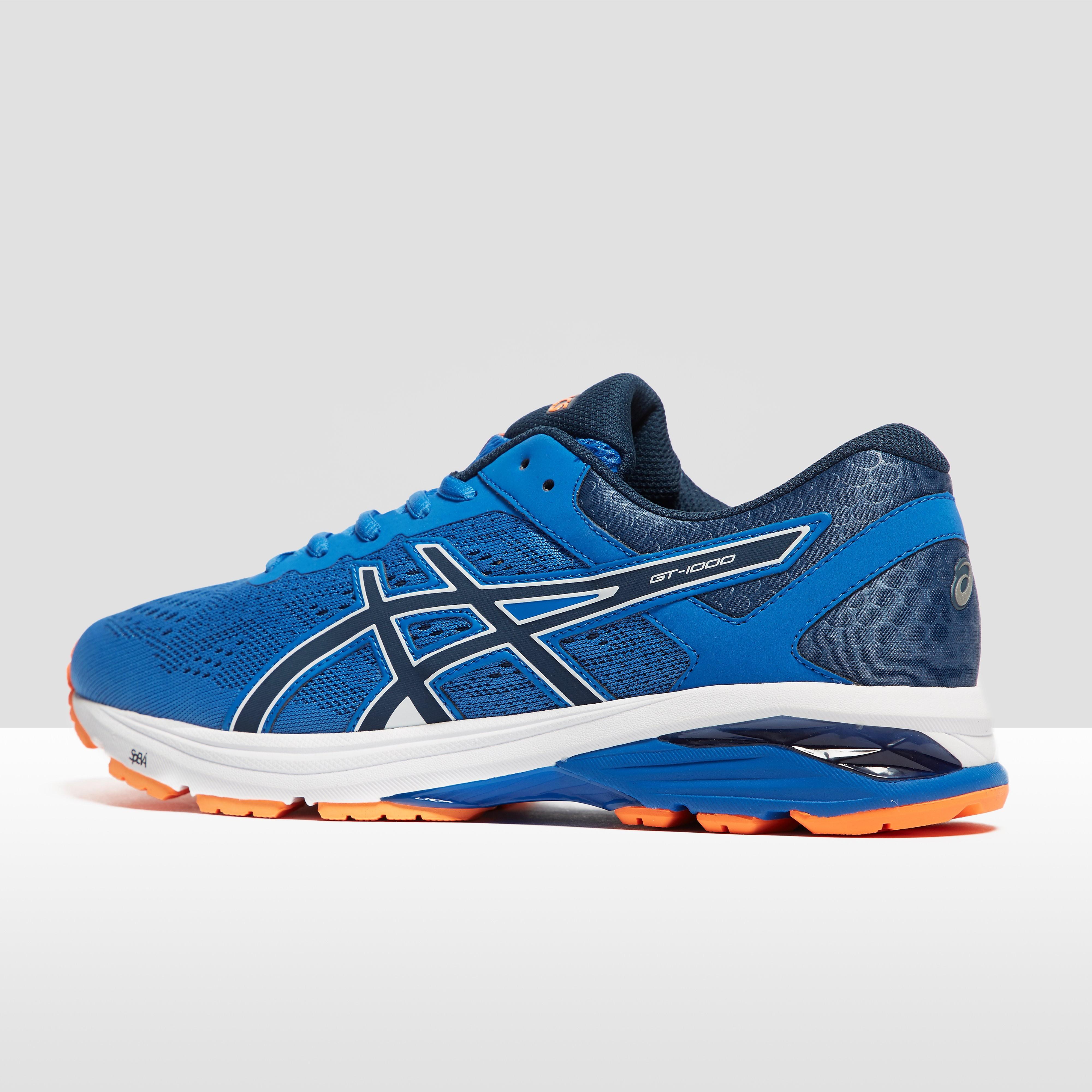 ASICS GT-1000 6 Men's Running Shoes
