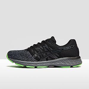 dbdeaf753037 ASICS Gel-Exalt Men s Running Shoes ...