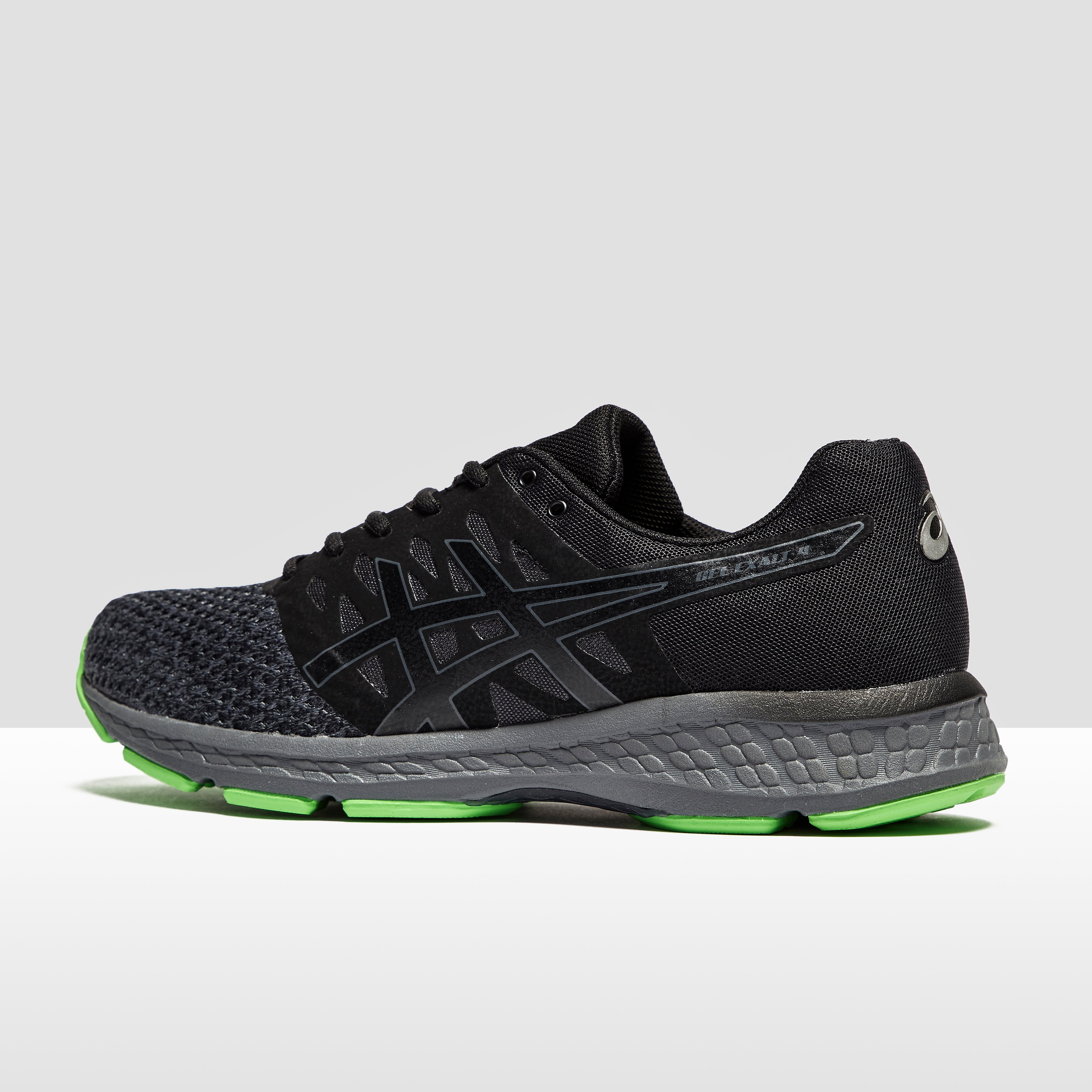 ASICS GEL Exalt Men's Running Shoes