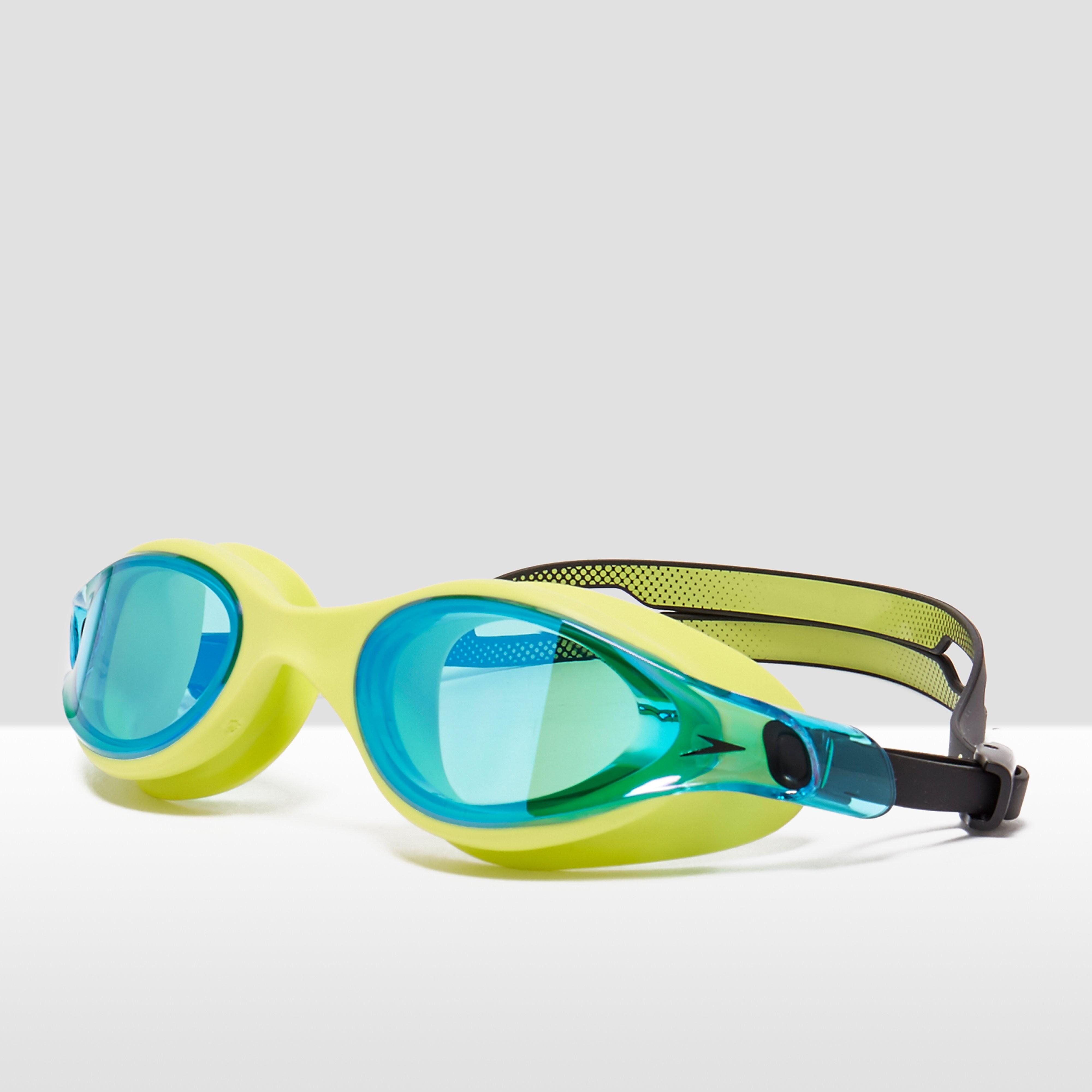 Speedo Unisex Vue Mirror Swimming Goggles
