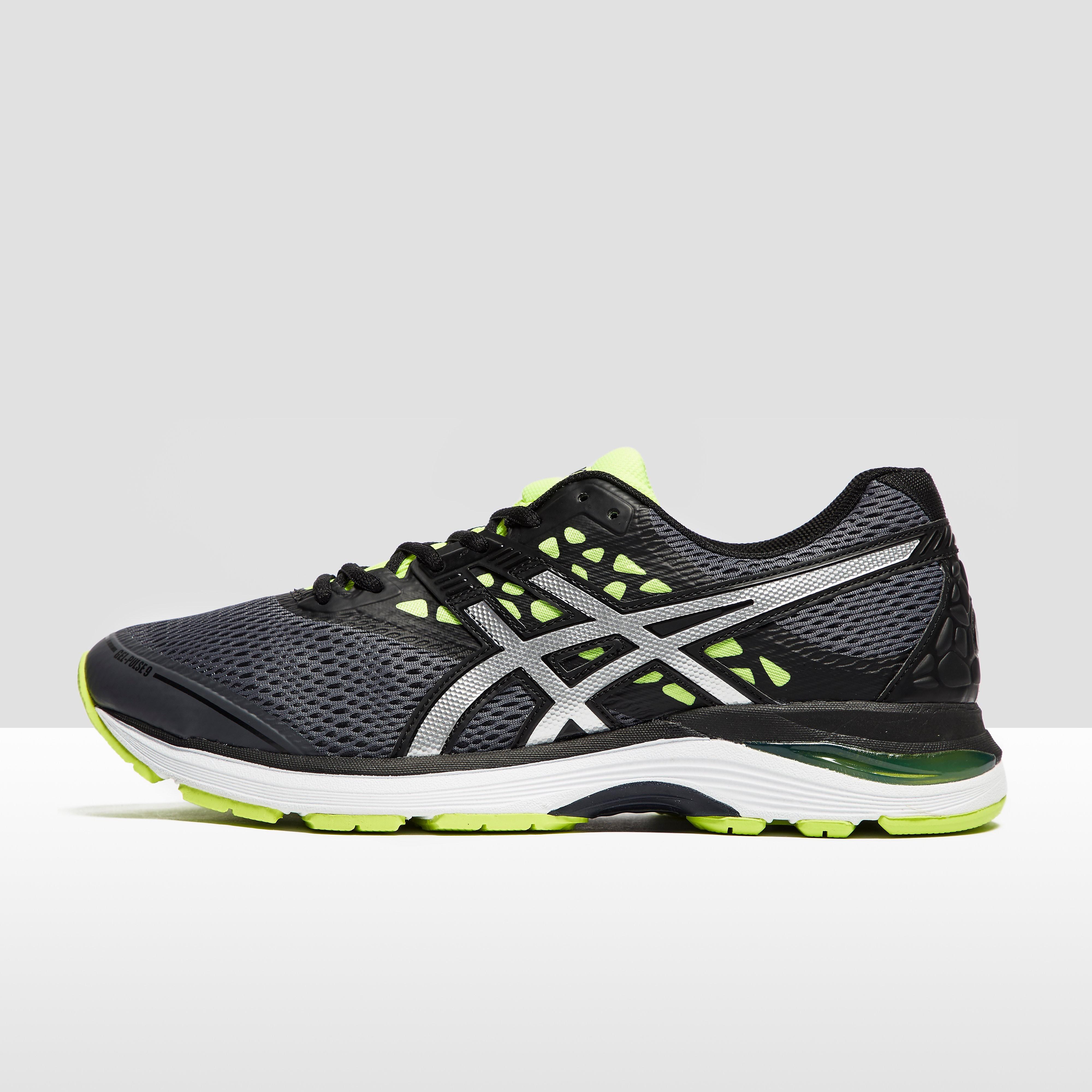 ASICS GEL-PULSE 9 Men's Running Shoes