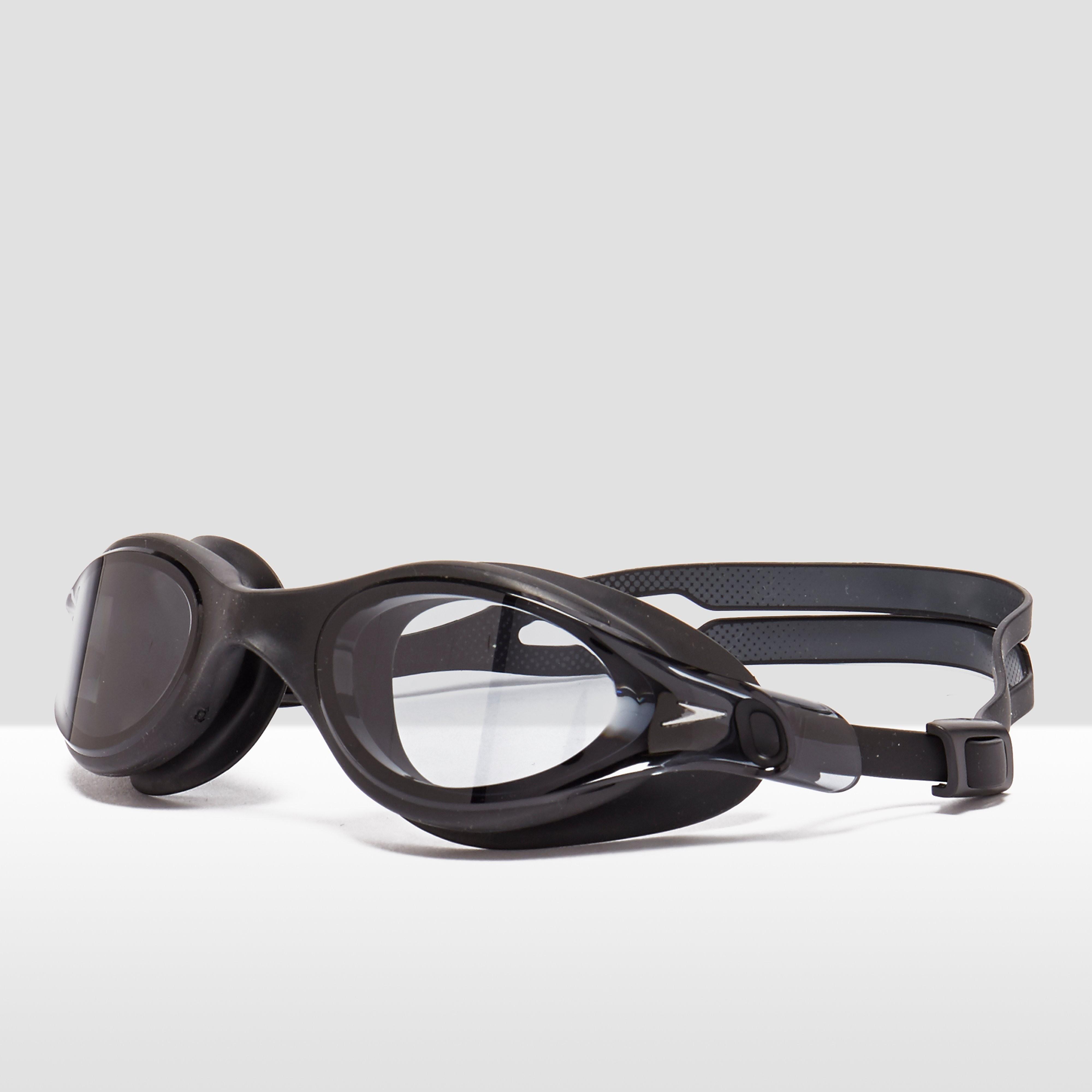 Speedo Unisex VUE Swimming Goggles