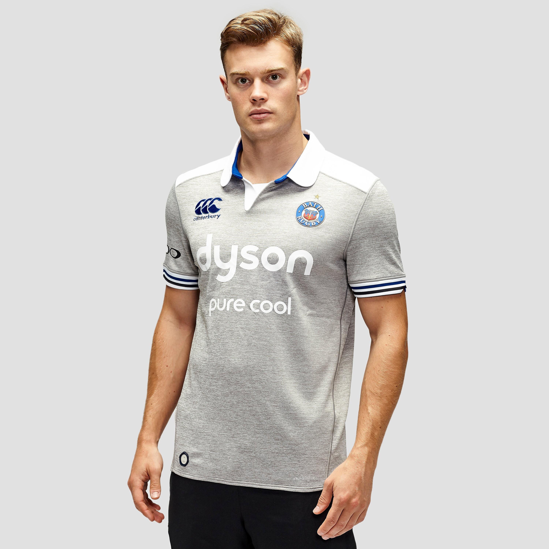 Canterbury Bath Rugby 2016/17 Away Shirt