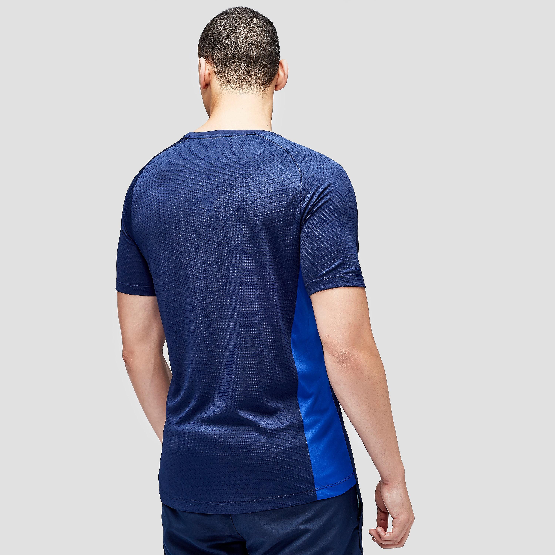 Canterbury Bath Rugby Poly T-Shirt