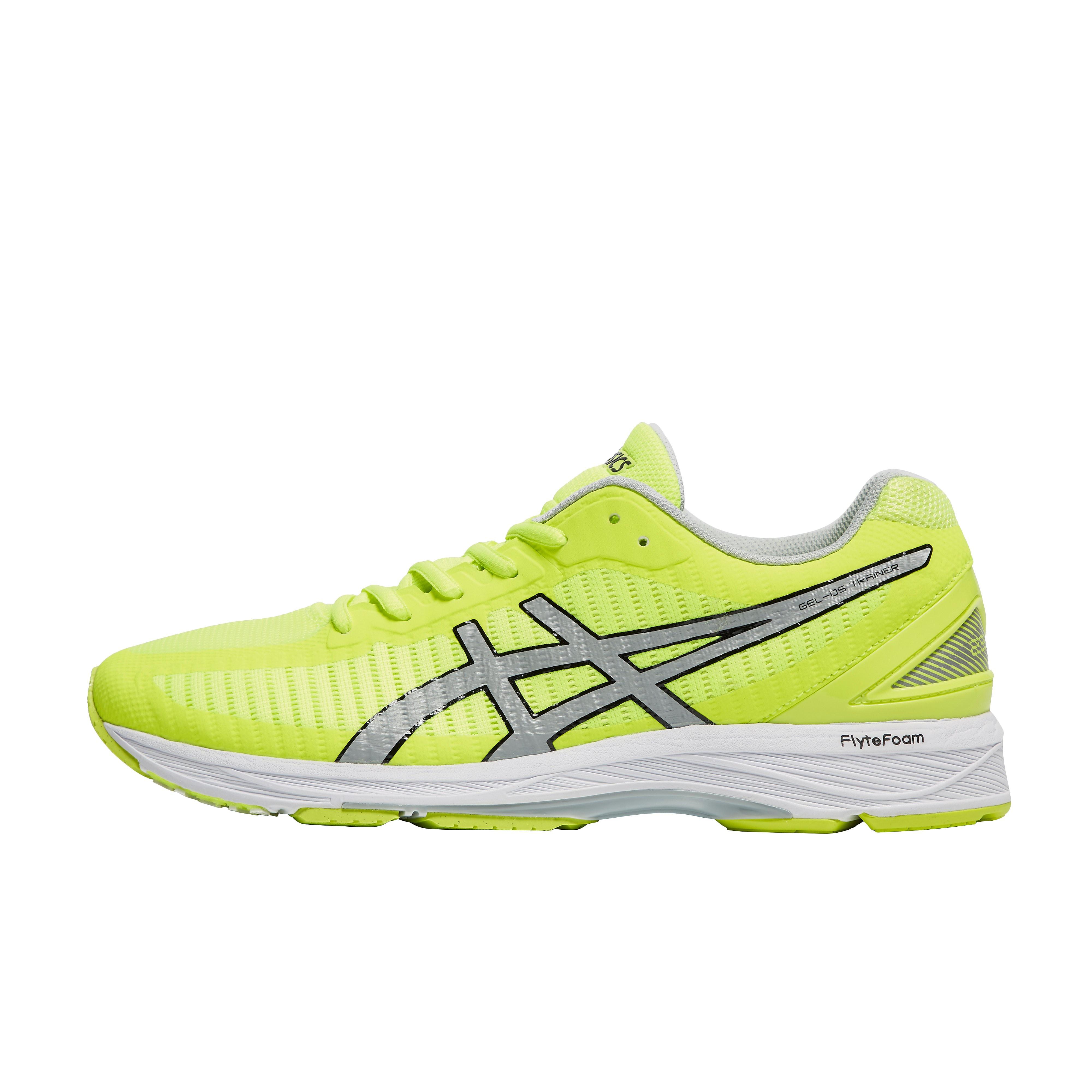 ASICS Gel-DS Trainer 23 Men's Running Shoe