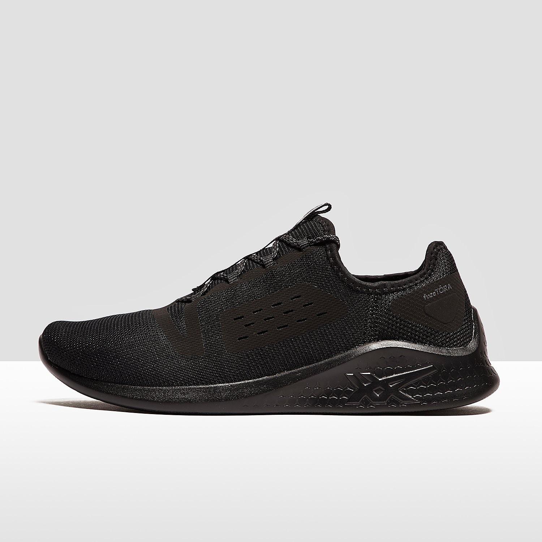 ASICS fuzeTORA Men's Training Shoes