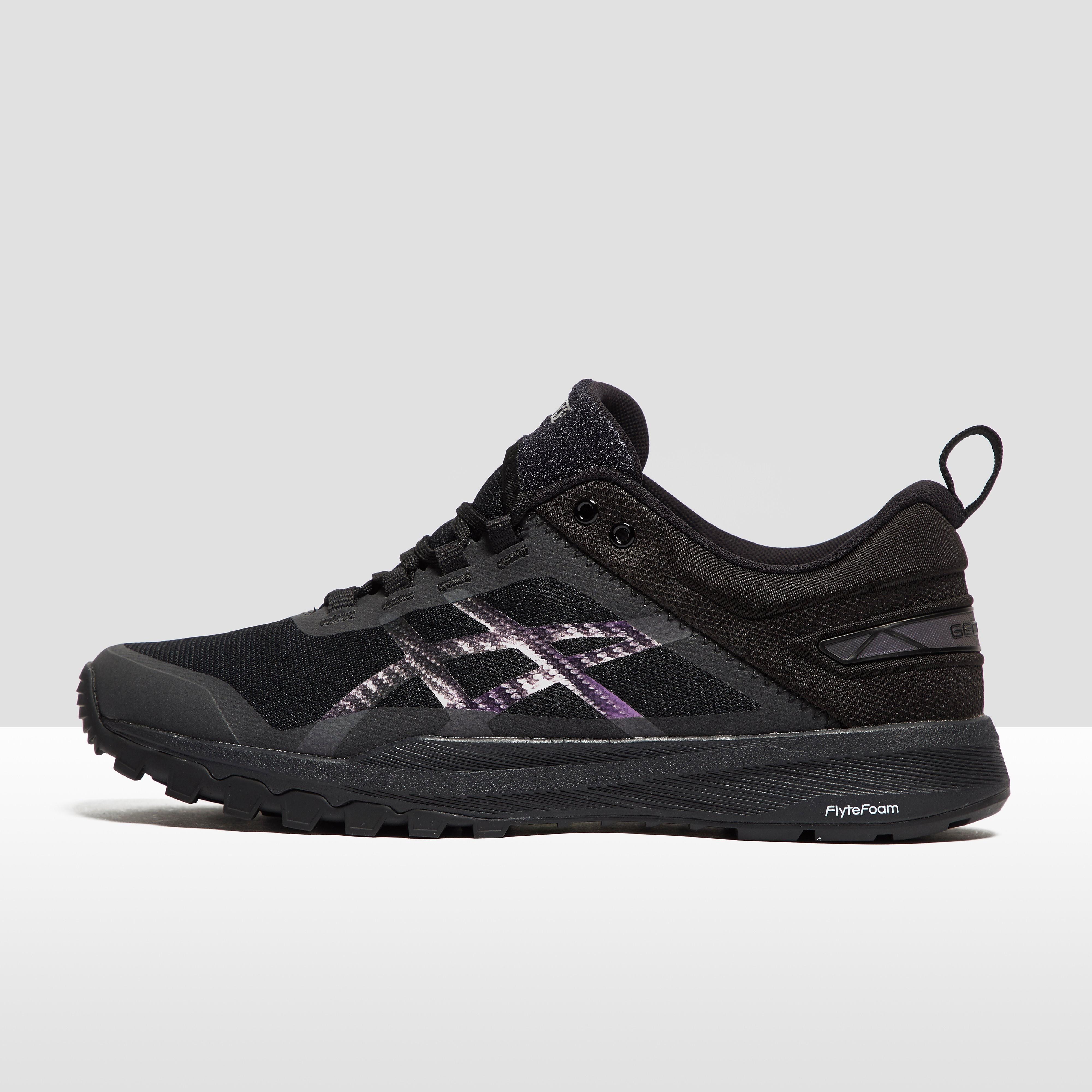 ASICS GECKO XT Men's Training Shoes