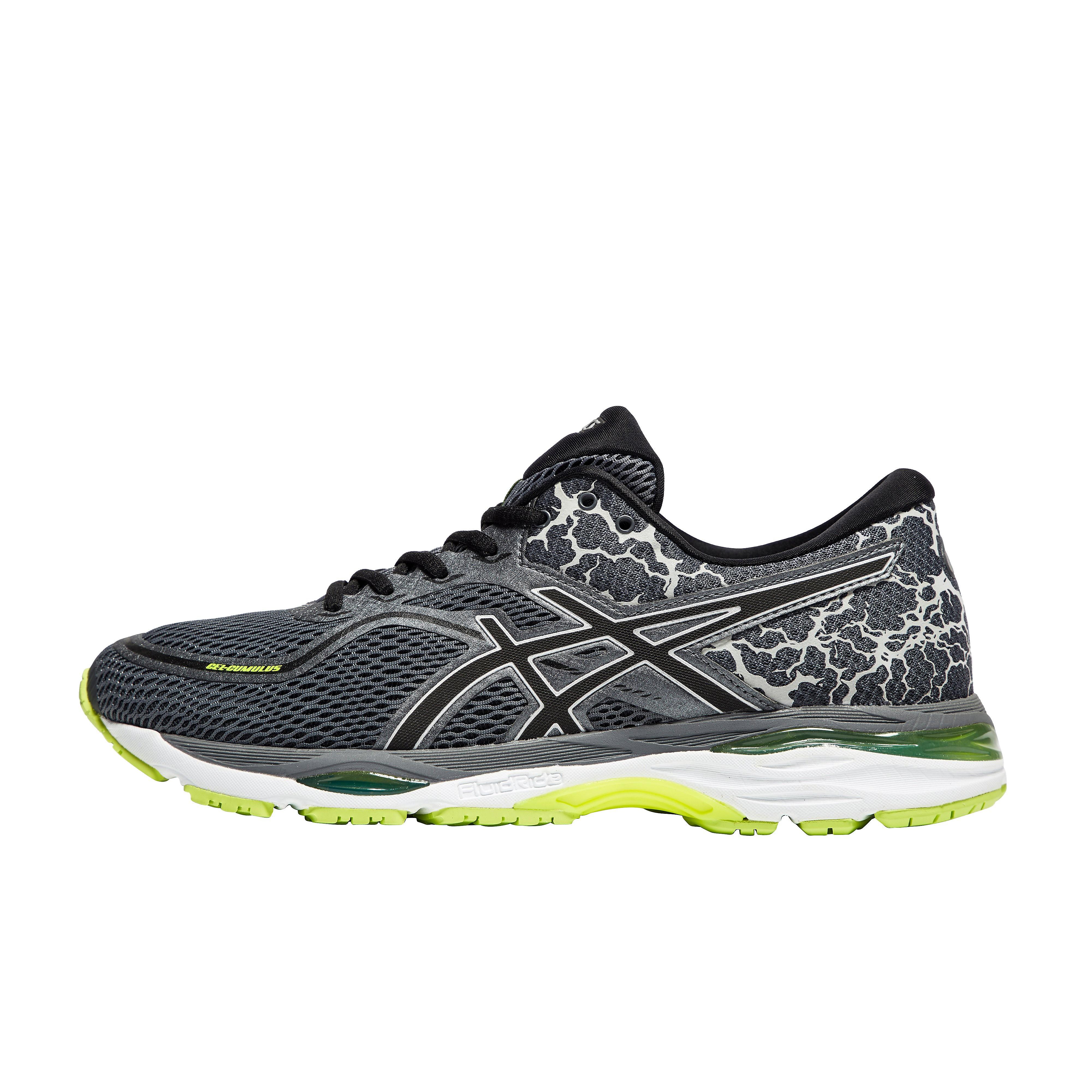 ASICS Gel-Cumulus 19 Lite-Show Men's Running Shoes