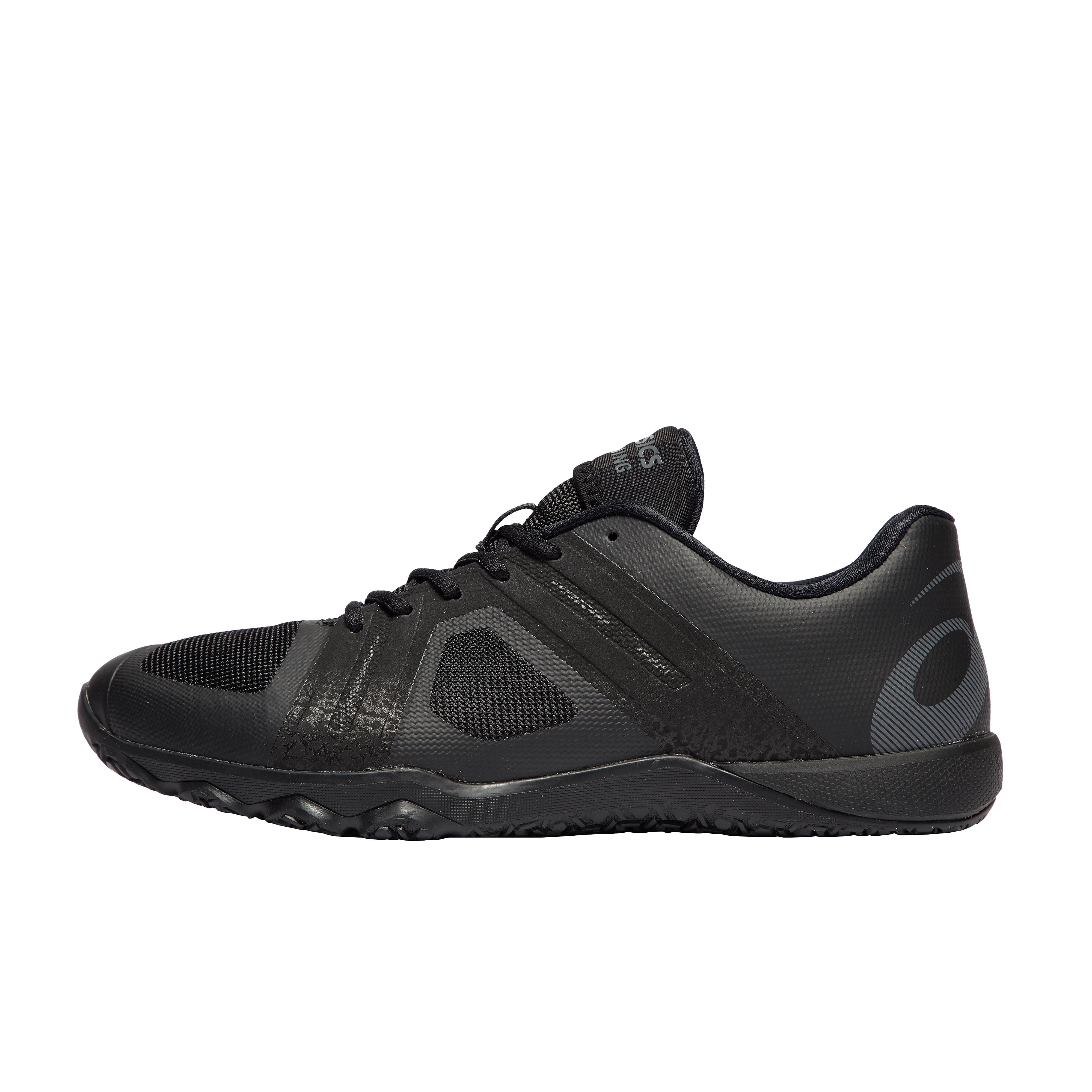 ASICS Conviction X2 Men's Training Shoes