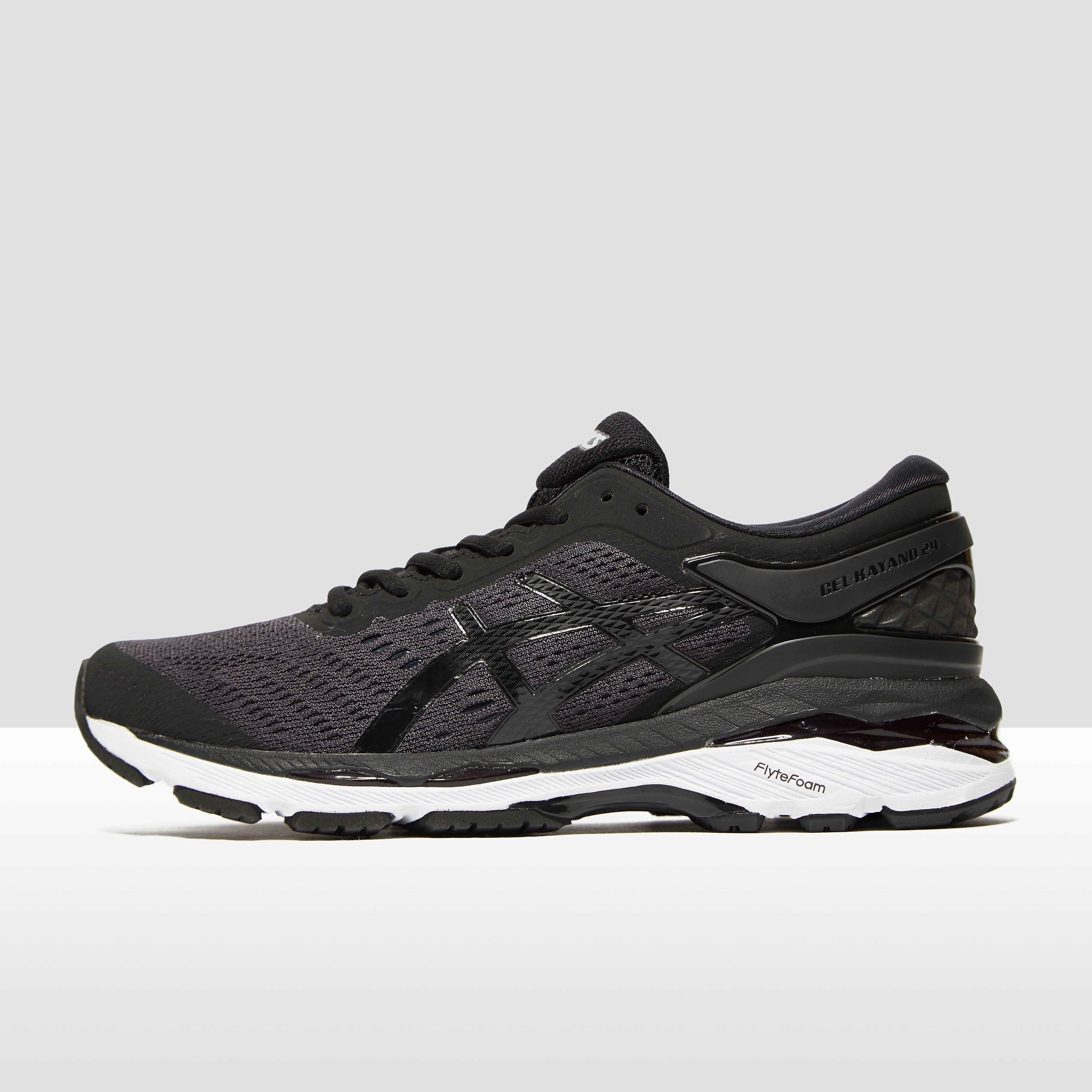 ASICS GEL KAYANO 24 Women'S RUNNING SHOES
