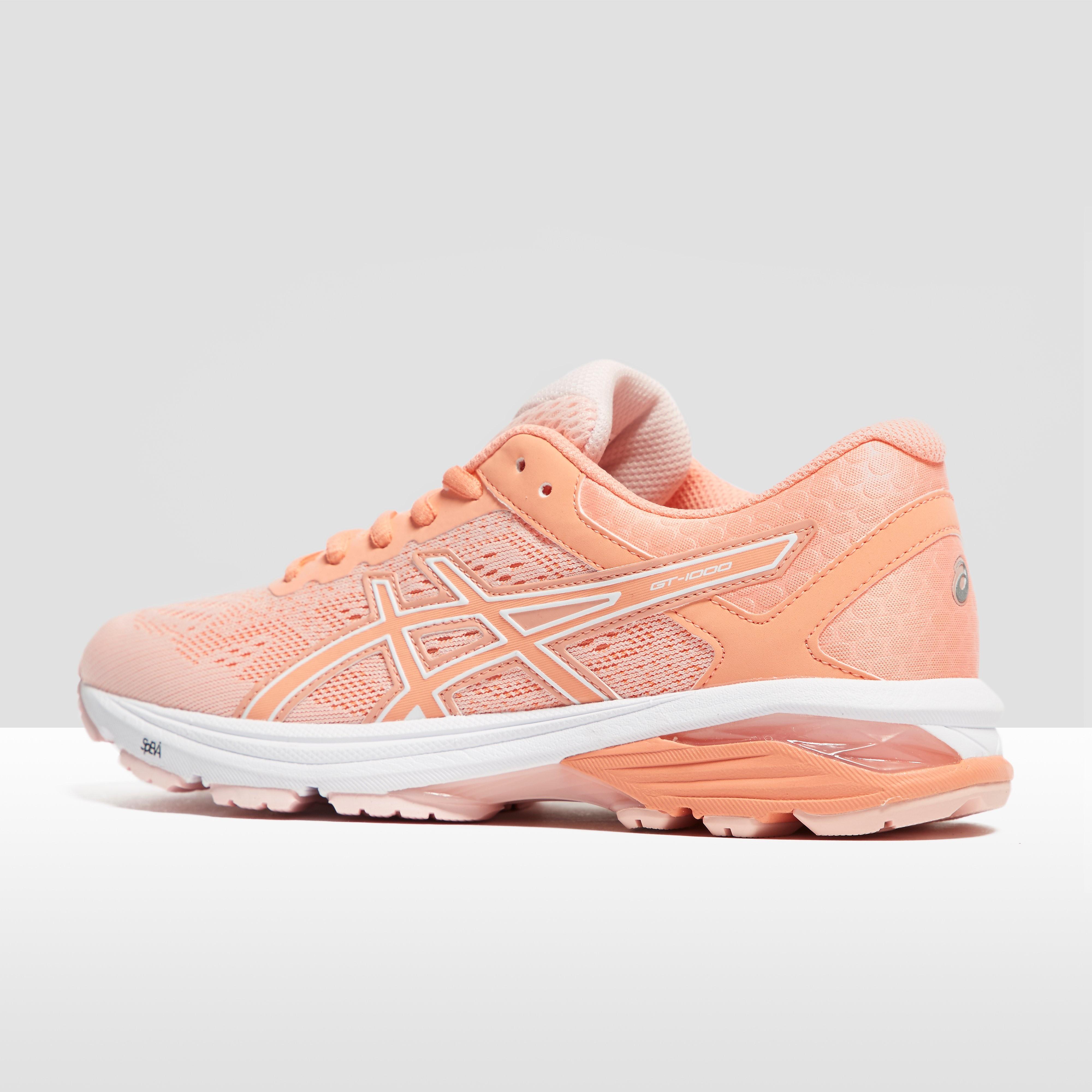 ASICS GT-1000 6 Stability Women's Running Shoe
