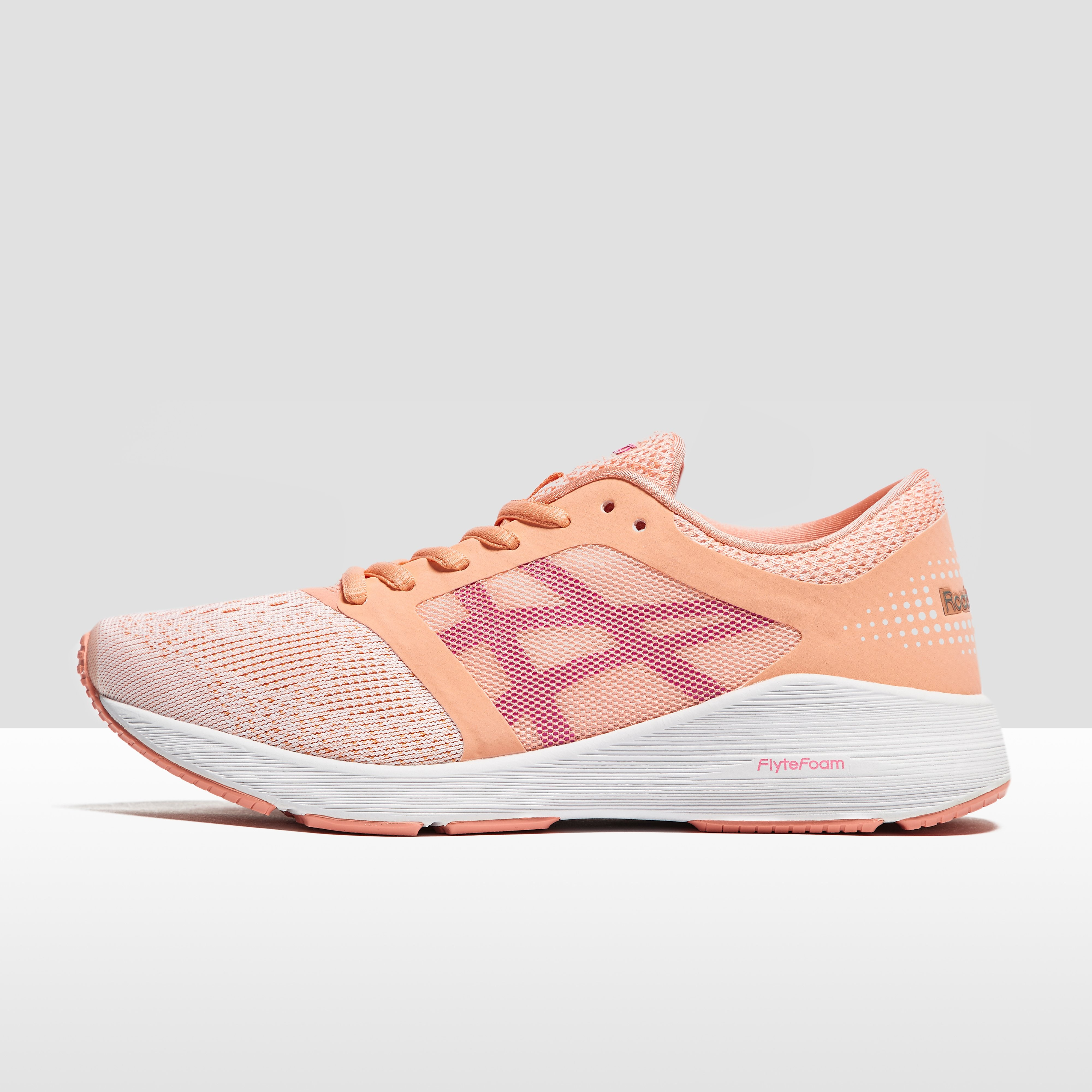 ASICS ROADHAWK FF WOMEN'S RUNNING