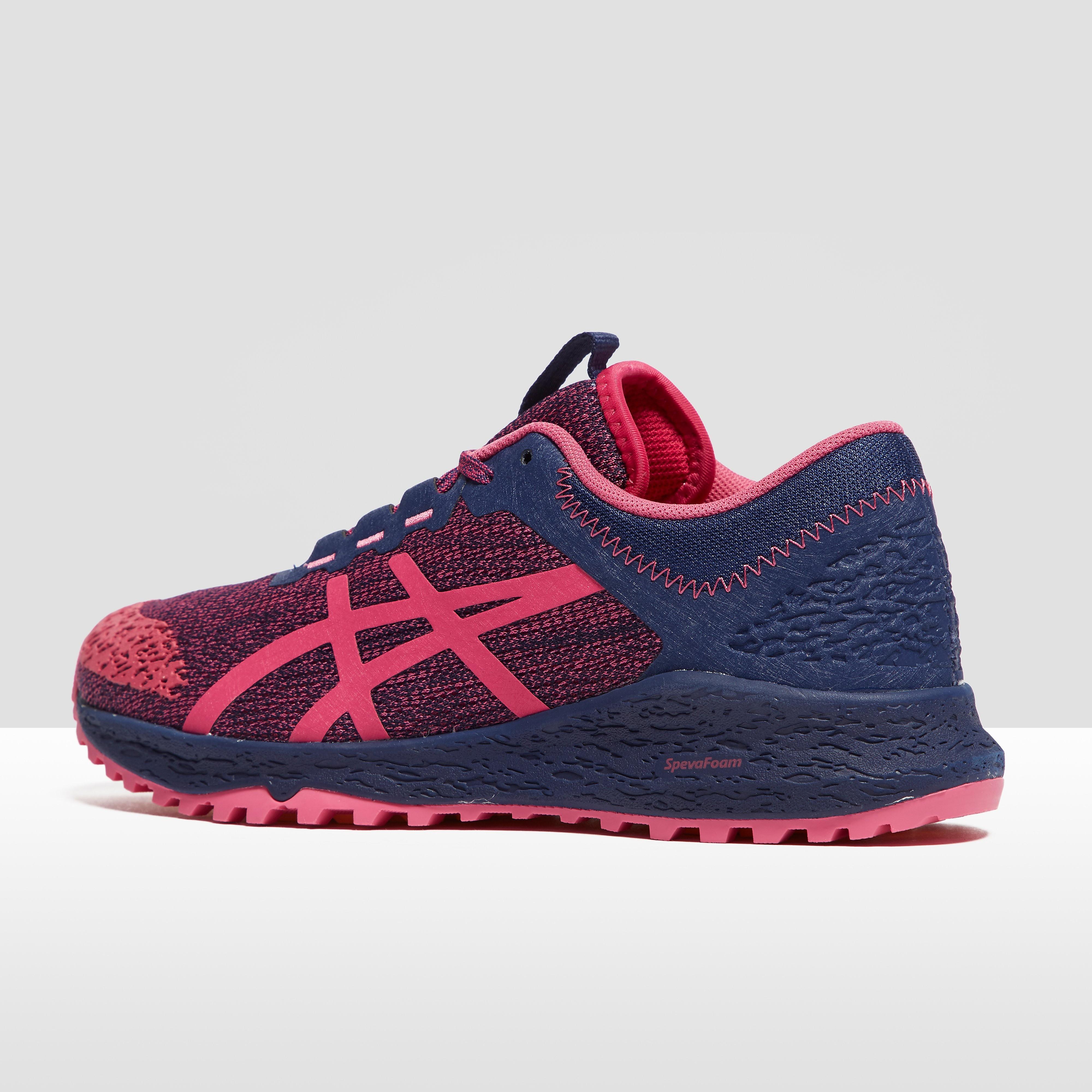 ASICS Alpine XT Women's Trail Shoe