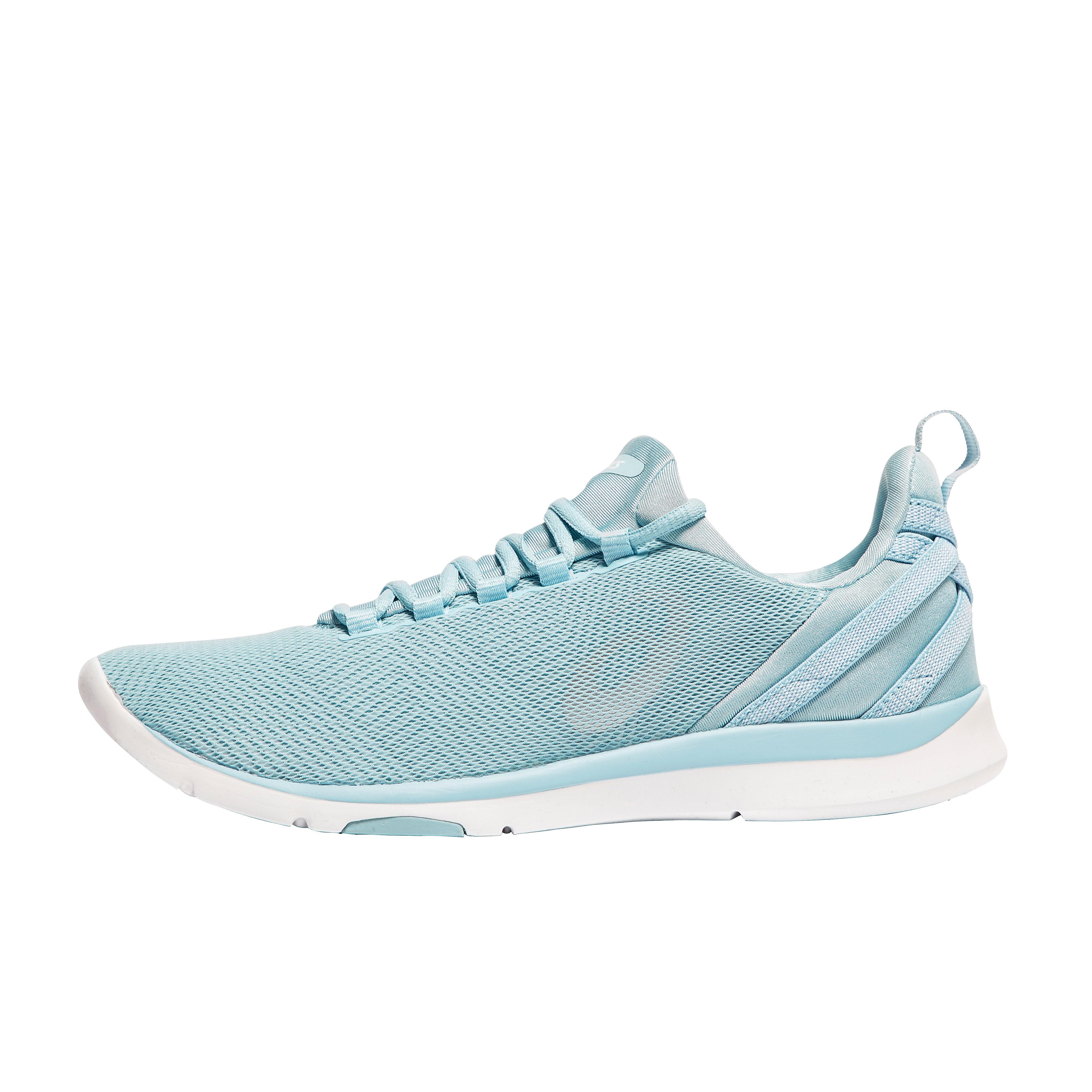 ASICS GEL-Fit Sana 3 Women's Training Shoes